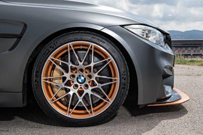 2016 BMW M4 GTS Barcelona 33