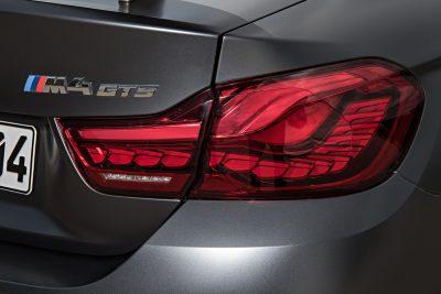 2016 BMW M4 GTS Barcelona 39
