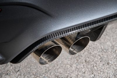 2016 BMW M4 GTS Barcelona 48