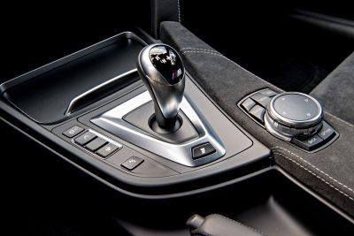 2016 BMW M4 GTS Barcelona 53