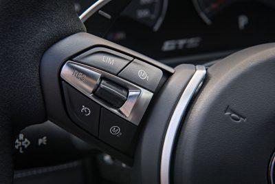 2016 BMW M4 GTS Barcelona 54