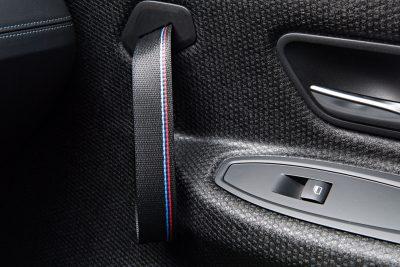 2016 BMW M4 GTS Barcelona 55