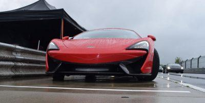 2016 McLaren 570S Coupe - XtremeXperience 17