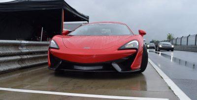 2016 McLaren 570S Coupe - XtremeXperience 18