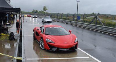 2016 McLaren 570S Coupe - XtremeXperience 29