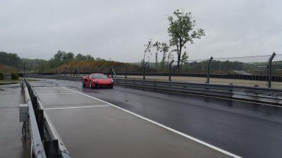 2016 McLaren 570S Coupe - XtremeXperience 39