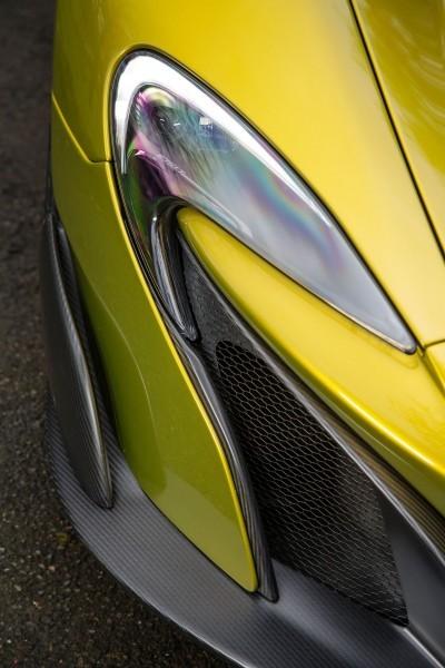 2016 McLaren 675LT Spider 39