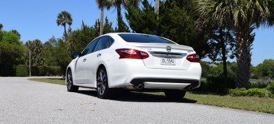 2016 Nissan Altima 2.5 SR - HD Road Test Review + Drive Video 2016 Nissan Altima 2.5 SR - HD Road Test Review + Drive Video 2016 Nissan Altima 2.5 SR - HD Road Test Review + Drive Video 2016 Nissan Altima 2.5 SR - HD Road Test Review + Drive Video 2016 Nissan Altima 2.5 SR - HD Road Test Review + Drive Video 2016 Nissan Altima 2.5 SR - HD Road Test Review + Drive Video 2016 Nissan Altima 2.5 SR - HD Road Test Review + Drive Video 2016 Nissan Altima 2.5 SR - HD Road Test Review + Drive Video 2016 Nissan Altima 2.5 SR - HD Road Test Review + Drive Video 2016 Nissan Altima 2.5 SR - HD Road Test Review + Drive Video 2016 Nissan Altima 2.5 SR - HD Road Test Review + Drive Video 2016 Nissan Altima 2.5 SR - HD Road Test Review + Drive Video 2016 Nissan Altima 2.5 SR - HD Road Test Review + Drive Video 2016 Nissan Altima 2.5 SR - HD Road Test Review + Drive Video 2016 Nissan Altima 2.5 SR - HD Road Test Review + Drive Video 2016 Nissan Altima 2.5 SR - HD Road Test Review + Drive Video 2016 Nissan Altima 2.5 SR - HD Road Test Review + Drive Video 2016 Nissan Altima 2.5 SR - HD Road Test Review + Drive Video 2016 Nissan Altima 2.5 SR - HD Road Test Review + Drive Video 2016 Nissan Altima 2.5 SR - HD Road Test Review + Drive Video 2016 Nissan Altima 2.5 SR - HD Road Test Review + Drive Video 2016 Nissan Altima 2.5 SR - HD Road Test Review + Drive Video 2016 Nissan Altima 2.5 SR - HD Road Test Review + Drive Video 2016 Nissan Altima 2.5 SR - HD Road Test Review + Drive Video 2016 Nissan Altima 2.5 SR - HD Road Test Review + Drive Video 2016 Nissan Altima 2.5 SR - HD Road Test Review + Drive Video 2016 Nissan Altima 2.5 SR - HD Road Test Review + Drive Video 2016 Nissan Altima 2.5 SR - HD Road Test Review + Drive Video 2016 Nissan Altima 2.5 SR - HD Road Test Review + Drive Video 2016 Nissan Altima 2.5 SR - HD Road Test Review + Drive Video 2016 Nissan Altima 2.5 SR - HD Road Test Review + Drive Video 2016 Nissan Altima 2.5 SR - HD Road Test Review + Drive Video 2016 Nissan Altima 2.5 SR - HD Road Test Review + Drive Video 2016 Nissan Altima 2.5 SR - HD Road Test Review + Drive Video 2016 Nissan Altima 2.5 SR - HD Road Test Review + Drive Video 2016 Nissan Altima 2.5 SR - HD Road Test Review + Drive Video 2016 Nissan Altima 2.5 SR - HD Road Test Review + Drive Video 2016 Nissan Altima 2.5 SR - HD Road Test Review + Drive Video 2016 Nissan Altima 2.5 SR - HD Road Test Review + Drive Video 2016 Nissan Altima 2.5 SR - HD Road Test Review + Drive Video 2016 Nissan Altima 2.5 SR - HD Road Test Review + Drive Video 2016 Nissan Altima 2.5 SR - HD Road Test Review + Drive Video 2016 Nissan Altima 2.5 SR - HD Road Test Review + Drive Video 2016 Nissan Altima 2.5 SR - HD Road Test Review + Drive Video 2016 Nissan Altima 2.5 SR - HD Road Test Review + Drive Video 2016 Nissan Altima 2.5 SR - HD Road Test Review + Drive Video 2016 Nissan Altima 2.5 SR - HD Road Test Review + Drive Video 2016 Nissan Altima 2.5 SR - HD Road Test Review + Drive Video 2016 Nissan Altima 2.5 SR - HD Road Test Review + Drive Video