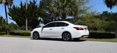 2016 Nissan Altima 2.5 SR - HD Road Test Review + Drive Video 2016 Nissan Altima 2.5 SR - HD Road Test Review + Drive Video 2016 Nissan Altima 2.5 SR - HD Road Test Review + Drive Video 2016 Nissan Altima 2.5 SR - HD Road Test Review + Drive Video 2016 Nissan Altima 2.5 SR - HD Road Test Review + Drive Video 2016 Nissan Altima 2.5 SR - HD Road Test Review + Drive Video 2016 Nissan Altima 2.5 SR - HD Road Test Review + Drive Video 2016 Nissan Altima 2.5 SR - HD Road Test Review + Drive Video 2016 Nissan Altima 2.5 SR - HD Road Test Review + Drive Video 2016 Nissan Altima 2.5 SR - HD Road Test Review + Drive Video 2016 Nissan Altima 2.5 SR - HD Road Test Review + Drive Video 2016 Nissan Altima 2.5 SR - HD Road Test Review + Drive Video 2016 Nissan Altima 2.5 SR - HD Road Test Review + Drive Video 2016 Nissan Altima 2.5 SR - HD Road Test Review + Drive Video 2016 Nissan Altima 2.5 SR - HD Road Test Review + Drive Video 2016 Nissan Altima 2.5 SR - HD Road Test Review + Drive Video 2016 Nissan Altima 2.5 SR - HD Road Test Review + Drive Video 2016 Nissan Altima 2.5 SR - HD Road Test Review + Drive Video 2016 Nissan Altima 2.5 SR - HD Road Test Review + Drive Video 2016 Nissan Altima 2.5 SR - HD Road Test Review + Drive Video 2016 Nissan Altima 2.5 SR - HD Road Test Review + Drive Video 2016 Nissan Altima 2.5 SR - HD Road Test Review + Drive Video 2016 Nissan Altima 2.5 SR - HD Road Test Review + Drive Video 2016 Nissan Altima 2.5 SR - HD Road Test Review + Drive Video 2016 Nissan Altima 2.5 SR - HD Road Test Review + Drive Video 2016 Nissan Altima 2.5 SR - HD Road Test Review + Drive Video 2016 Nissan Altima 2.5 SR - HD Road Test Review + Drive Video 2016 Nissan Altima 2.5 SR - HD Road Test Review + Drive Video 2016 Nissan Altima 2.5 SR - HD Road Test Review + Drive Video 2016 Nissan Altima 2.5 SR - HD Road Test Review + Drive Video 2016 Nissan Altima 2.5 SR - HD Road Test Review + Drive Video 2016 Nissan Altima 2.5 SR - HD Road Test Review + Drive Video 2016 Nissan Altima 2.5 SR - HD Road Test Review + Drive Video 2016 Nissan Altima 2.5 SR - HD Road Test Review + Drive Video 2016 Nissan Altima 2.5 SR - HD Road Test Review + Drive Video 2016 Nissan Altima 2.5 SR - HD Road Test Review + Drive Video 2016 Nissan Altima 2.5 SR - HD Road Test Review + Drive Video 2016 Nissan Altima 2.5 SR - HD Road Test Review + Drive Video 2016 Nissan Altima 2.5 SR - HD Road Test Review + Drive Video 2016 Nissan Altima 2.5 SR - HD Road Test Review + Drive Video 2016 Nissan Altima 2.5 SR - HD Road Test Review + Drive Video 2016 Nissan Altima 2.5 SR - HD Road Test Review + Drive Video 2016 Nissan Altima 2.5 SR - HD Road Test Review + Drive Video 2016 Nissan Altima 2.5 SR - HD Road Test Review + Drive Video 2016 Nissan Altima 2.5 SR - HD Road Test Review + Drive Video 2016 Nissan Altima 2.5 SR - HD Road Test Review + Drive Video 2016 Nissan Altima 2.5 SR - HD Road Test Review + Drive Video
