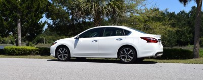 2016 Nissan Altima 2.5 SR - HD Road Test Review + Drive Video 2016 Nissan Altima 2.5 SR - HD Road Test Review + Drive Video 2016 Nissan Altima 2.5 SR - HD Road Test Review + Drive Video 2016 Nissan Altima 2.5 SR - HD Road Test Review + Drive Video 2016 Nissan Altima 2.5 SR - HD Road Test Review + Drive Video 2016 Nissan Altima 2.5 SR - HD Road Test Review + Drive Video 2016 Nissan Altima 2.5 SR - HD Road Test Review + Drive Video 2016 Nissan Altima 2.5 SR - HD Road Test Review + Drive Video 2016 Nissan Altima 2.5 SR - HD Road Test Review + Drive Video 2016 Nissan Altima 2.5 SR - HD Road Test Review + Drive Video 2016 Nissan Altima 2.5 SR - HD Road Test Review + Drive Video 2016 Nissan Altima 2.5 SR - HD Road Test Review + Drive Video 2016 Nissan Altima 2.5 SR - HD Road Test Review + Drive Video 2016 Nissan Altima 2.5 SR - HD Road Test Review + Drive Video 2016 Nissan Altima 2.5 SR - HD Road Test Review + Drive Video 2016 Nissan Altima 2.5 SR - HD Road Test Review + Drive Video 2016 Nissan Altima 2.5 SR - HD Road Test Review + Drive Video 2016 Nissan Altima 2.5 SR - HD Road Test Review + Drive Video 2016 Nissan Altima 2.5 SR - HD Road Test Review + Drive Video 2016 Nissan Altima 2.5 SR - HD Road Test Review + Drive Video 2016 Nissan Altima 2.5 SR - HD Road Test Review + Drive Video 2016 Nissan Altima 2.5 SR - HD Road Test Review + Drive Video 2016 Nissan Altima 2.5 SR - HD Road Test Review + Drive Video 2016 Nissan Altima 2.5 SR - HD Road Test Review + Drive Video 2016 Nissan Altima 2.5 SR - HD Road Test Review + Drive Video 2016 Nissan Altima 2.5 SR - HD Road Test Review + Drive Video 2016 Nissan Altima 2.5 SR - HD Road Test Review + Drive Video 2016 Nissan Altima 2.5 SR - HD Road Test Review + Drive Video 2016 Nissan Altima 2.5 SR - HD Road Test Review + Drive Video 2016 Nissan Altima 2.5 SR - HD Road Test Review + Drive Video 2016 Nissan Altima 2.5 SR - HD Road Test Review + Drive Video 2016 Nissan Altima 2.5 SR - HD Road Test Review + Drive Video 2016 Nissan Altima 2.5 SR - HD Road Test Review + Drive Video 2016 Nissan Altima 2.5 SR - HD Road Test Review + Drive Video 2016 Nissan Altima 2.5 SR - HD Road Test Review + Drive Video 2016 Nissan Altima 2.5 SR - HD Road Test Review + Drive Video 2016 Nissan Altima 2.5 SR - HD Road Test Review + Drive Video 2016 Nissan Altima 2.5 SR - HD Road Test Review + Drive Video 2016 Nissan Altima 2.5 SR - HD Road Test Review + Drive Video 2016 Nissan Altima 2.5 SR - HD Road Test Review + Drive Video 2016 Nissan Altima 2.5 SR - HD Road Test Review + Drive Video 2016 Nissan Altima 2.5 SR - HD Road Test Review + Drive Video 2016 Nissan Altima 2.5 SR - HD Road Test Review + Drive Video 2016 Nissan Altima 2.5 SR - HD Road Test Review + Drive Video 2016 Nissan Altima 2.5 SR - HD Road Test Review + Drive Video 2016 Nissan Altima 2.5 SR - HD Road Test Review + Drive Video