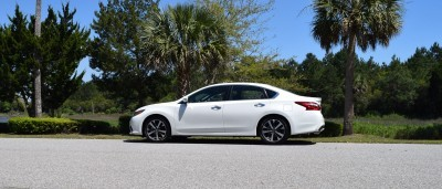 2016 Nissan Altima 2.5 SR - HD Road Test Review + Drive Video 2016 Nissan Altima 2.5 SR - HD Road Test Review + Drive Video 2016 Nissan Altima 2.5 SR - HD Road Test Review + Drive Video 2016 Nissan Altima 2.5 SR - HD Road Test Review + Drive Video 2016 Nissan Altima 2.5 SR - HD Road Test Review + Drive Video 2016 Nissan Altima 2.5 SR - HD Road Test Review + Drive Video 2016 Nissan Altima 2.5 SR - HD Road Test Review + Drive Video 2016 Nissan Altima 2.5 SR - HD Road Test Review + Drive Video 2016 Nissan Altima 2.5 SR - HD Road Test Review + Drive Video 2016 Nissan Altima 2.5 SR - HD Road Test Review + Drive Video 2016 Nissan Altima 2.5 SR - HD Road Test Review + Drive Video 2016 Nissan Altima 2.5 SR - HD Road Test Review + Drive Video 2016 Nissan Altima 2.5 SR - HD Road Test Review + Drive Video 2016 Nissan Altima 2.5 SR - HD Road Test Review + Drive Video 2016 Nissan Altima 2.5 SR - HD Road Test Review + Drive Video 2016 Nissan Altima 2.5 SR - HD Road Test Review + Drive Video 2016 Nissan Altima 2.5 SR - HD Road Test Review + Drive Video 2016 Nissan Altima 2.5 SR - HD Road Test Review + Drive Video 2016 Nissan Altima 2.5 SR - HD Road Test Review + Drive Video 2016 Nissan Altima 2.5 SR - HD Road Test Review + Drive Video 2016 Nissan Altima 2.5 SR - HD Road Test Review + Drive Video 2016 Nissan Altima 2.5 SR - HD Road Test Review + Drive Video 2016 Nissan Altima 2.5 SR - HD Road Test Review + Drive Video 2016 Nissan Altima 2.5 SR - HD Road Test Review + Drive Video 2016 Nissan Altima 2.5 SR - HD Road Test Review + Drive Video 2016 Nissan Altima 2.5 SR - HD Road Test Review + Drive Video 2016 Nissan Altima 2.5 SR - HD Road Test Review + Drive Video 2016 Nissan Altima 2.5 SR - HD Road Test Review + Drive Video 2016 Nissan Altima 2.5 SR - HD Road Test Review + Drive Video 2016 Nissan Altima 2.5 SR - HD Road Test Review + Drive Video 2016 Nissan Altima 2.5 SR - HD Road Test Review + Drive Video 2016 Nissan Altima 2.5 SR - HD Road Test Review + Drive Video 2016 Nissan Altima 2.5 SR - HD Road Test Review + Drive Video 2016 Nissan Altima 2.5 SR - HD Road Test Review + Drive Video 2016 Nissan Altima 2.5 SR - HD Road Test Review + Drive Video 2016 Nissan Altima 2.5 SR - HD Road Test Review + Drive Video 2016 Nissan Altima 2.5 SR - HD Road Test Review + Drive Video 2016 Nissan Altima 2.5 SR - HD Road Test Review + Drive Video 2016 Nissan Altima 2.5 SR - HD Road Test Review + Drive Video 2016 Nissan Altima 2.5 SR - HD Road Test Review + Drive Video 2016 Nissan Altima 2.5 SR - HD Road Test Review + Drive Video 2016 Nissan Altima 2.5 SR - HD Road Test Review + Drive Video 2016 Nissan Altima 2.5 SR - HD Road Test Review + Drive Video 2016 Nissan Altima 2.5 SR - HD Road Test Review + Drive Video 2016 Nissan Altima 2.5 SR - HD Road Test Review + Drive Video