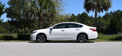 2016 Nissan Altima 2.5 SR - HD Road Test Review + Drive Video 2016 Nissan Altima 2.5 SR - HD Road Test Review + Drive Video 2016 Nissan Altima 2.5 SR - HD Road Test Review + Drive Video 2016 Nissan Altima 2.5 SR - HD Road Test Review + Drive Video 2016 Nissan Altima 2.5 SR - HD Road Test Review + Drive Video 2016 Nissan Altima 2.5 SR - HD Road Test Review + Drive Video 2016 Nissan Altima 2.5 SR - HD Road Test Review + Drive Video 2016 Nissan Altima 2.5 SR - HD Road Test Review + Drive Video 2016 Nissan Altima 2.5 SR - HD Road Test Review + Drive Video 2016 Nissan Altima 2.5 SR - HD Road Test Review + Drive Video 2016 Nissan Altima 2.5 SR - HD Road Test Review + Drive Video 2016 Nissan Altima 2.5 SR - HD Road Test Review + Drive Video 2016 Nissan Altima 2.5 SR - HD Road Test Review + Drive Video 2016 Nissan Altima 2.5 SR - HD Road Test Review + Drive Video 2016 Nissan Altima 2.5 SR - HD Road Test Review + Drive Video 2016 Nissan Altima 2.5 SR - HD Road Test Review + Drive Video 2016 Nissan Altima 2.5 SR - HD Road Test Review + Drive Video 2016 Nissan Altima 2.5 SR - HD Road Test Review + Drive Video 2016 Nissan Altima 2.5 SR - HD Road Test Review + Drive Video 2016 Nissan Altima 2.5 SR - HD Road Test Review + Drive Video 2016 Nissan Altima 2.5 SR - HD Road Test Review + Drive Video 2016 Nissan Altima 2.5 SR - HD Road Test Review + Drive Video 2016 Nissan Altima 2.5 SR - HD Road Test Review + Drive Video 2016 Nissan Altima 2.5 SR - HD Road Test Review + Drive Video 2016 Nissan Altima 2.5 SR - HD Road Test Review + Drive Video 2016 Nissan Altima 2.5 SR - HD Road Test Review + Drive Video 2016 Nissan Altima 2.5 SR - HD Road Test Review + Drive Video 2016 Nissan Altima 2.5 SR - HD Road Test Review + Drive Video 2016 Nissan Altima 2.5 SR - HD Road Test Review + Drive Video 2016 Nissan Altima 2.5 SR - HD Road Test Review + Drive Video 2016 Nissan Altima 2.5 SR - HD Road Test Review + Drive Video 2016 Nissan Altima 2.5 SR - HD Road Test Review + Drive Video 2016 Nissan Altima 2.5 SR - HD Road Test Review + Drive Video 2016 Nissan Altima 2.5 SR - HD Road Test Review + Drive Video 2016 Nissan Altima 2.5 SR - HD Road Test Review + Drive Video 2016 Nissan Altima 2.5 SR - HD Road Test Review + Drive Video 2016 Nissan Altima 2.5 SR - HD Road Test Review + Drive Video 2016 Nissan Altima 2.5 SR - HD Road Test Review + Drive Video 2016 Nissan Altima 2.5 SR - HD Road Test Review + Drive Video 2016 Nissan Altima 2.5 SR - HD Road Test Review + Drive Video 2016 Nissan Altima 2.5 SR - HD Road Test Review + Drive Video 2016 Nissan Altima 2.5 SR - HD Road Test Review + Drive Video 2016 Nissan Altima 2.5 SR - HD Road Test Review + Drive Video 2016 Nissan Altima 2.5 SR - HD Road Test Review + Drive Video