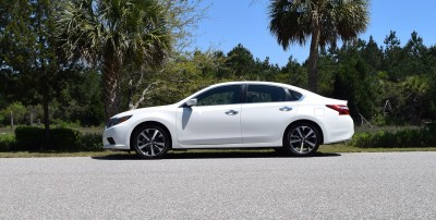 2016 Nissan Altima 2.5 SR - HD Road Test Review + Drive Video 2016 Nissan Altima 2.5 SR - HD Road Test Review + Drive Video 2016 Nissan Altima 2.5 SR - HD Road Test Review + Drive Video 2016 Nissan Altima 2.5 SR - HD Road Test Review + Drive Video 2016 Nissan Altima 2.5 SR - HD Road Test Review + Drive Video 2016 Nissan Altima 2.5 SR - HD Road Test Review + Drive Video 2016 Nissan Altima 2.5 SR - HD Road Test Review + Drive Video 2016 Nissan Altima 2.5 SR - HD Road Test Review + Drive Video 2016 Nissan Altima 2.5 SR - HD Road Test Review + Drive Video 2016 Nissan Altima 2.5 SR - HD Road Test Review + Drive Video 2016 Nissan Altima 2.5 SR - HD Road Test Review + Drive Video 2016 Nissan Altima 2.5 SR - HD Road Test Review + Drive Video 2016 Nissan Altima 2.5 SR - HD Road Test Review + Drive Video 2016 Nissan Altima 2.5 SR - HD Road Test Review + Drive Video 2016 Nissan Altima 2.5 SR - HD Road Test Review + Drive Video 2016 Nissan Altima 2.5 SR - HD Road Test Review + Drive Video 2016 Nissan Altima 2.5 SR - HD Road Test Review + Drive Video 2016 Nissan Altima 2.5 SR - HD Road Test Review + Drive Video 2016 Nissan Altima 2.5 SR - HD Road Test Review + Drive Video 2016 Nissan Altima 2.5 SR - HD Road Test Review + Drive Video 2016 Nissan Altima 2.5 SR - HD Road Test Review + Drive Video 2016 Nissan Altima 2.5 SR - HD Road Test Review + Drive Video 2016 Nissan Altima 2.5 SR - HD Road Test Review + Drive Video 2016 Nissan Altima 2.5 SR - HD Road Test Review + Drive Video 2016 Nissan Altima 2.5 SR - HD Road Test Review + Drive Video 2016 Nissan Altima 2.5 SR - HD Road Test Review + Drive Video 2016 Nissan Altima 2.5 SR - HD Road Test Review + Drive Video 2016 Nissan Altima 2.5 SR - HD Road Test Review + Drive Video 2016 Nissan Altima 2.5 SR - HD Road Test Review + Drive Video 2016 Nissan Altima 2.5 SR - HD Road Test Review + Drive Video 2016 Nissan Altima 2.5 SR - HD Road Test Review + Drive Video 2016 Nissan Altima 2.5 SR - HD Road Test Review + Drive Video 2016 Nissan Altima 2.5 SR - HD Road Test Review + Drive Video 2016 Nissan Altima 2.5 SR - HD Road Test Review + Drive Video 2016 Nissan Altima 2.5 SR - HD Road Test Review + Drive Video 2016 Nissan Altima 2.5 SR - HD Road Test Review + Drive Video 2016 Nissan Altima 2.5 SR - HD Road Test Review + Drive Video 2016 Nissan Altima 2.5 SR - HD Road Test Review + Drive Video 2016 Nissan Altima 2.5 SR - HD Road Test Review + Drive Video 2016 Nissan Altima 2.5 SR - HD Road Test Review + Drive Video 2016 Nissan Altima 2.5 SR - HD Road Test Review + Drive Video 2016 Nissan Altima 2.5 SR - HD Road Test Review + Drive Video 2016 Nissan Altima 2.5 SR - HD Road Test Review + Drive Video