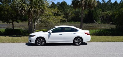 2016 Nissan Altima 2.5 SR - HD Road Test Review + Drive Video 2016 Nissan Altima 2.5 SR - HD Road Test Review + Drive Video 2016 Nissan Altima 2.5 SR - HD Road Test Review + Drive Video 2016 Nissan Altima 2.5 SR - HD Road Test Review + Drive Video 2016 Nissan Altima 2.5 SR - HD Road Test Review + Drive Video 2016 Nissan Altima 2.5 SR - HD Road Test Review + Drive Video 2016 Nissan Altima 2.5 SR - HD Road Test Review + Drive Video 2016 Nissan Altima 2.5 SR - HD Road Test Review + Drive Video 2016 Nissan Altima 2.5 SR - HD Road Test Review + Drive Video 2016 Nissan Altima 2.5 SR - HD Road Test Review + Drive Video 2016 Nissan Altima 2.5 SR - HD Road Test Review + Drive Video 2016 Nissan Altima 2.5 SR - HD Road Test Review + Drive Video 2016 Nissan Altima 2.5 SR - HD Road Test Review + Drive Video 2016 Nissan Altima 2.5 SR - HD Road Test Review + Drive Video 2016 Nissan Altima 2.5 SR - HD Road Test Review + Drive Video 2016 Nissan Altima 2.5 SR - HD Road Test Review + Drive Video 2016 Nissan Altima 2.5 SR - HD Road Test Review + Drive Video 2016 Nissan Altima 2.5 SR - HD Road Test Review + Drive Video 2016 Nissan Altima 2.5 SR - HD Road Test Review + Drive Video 2016 Nissan Altima 2.5 SR - HD Road Test Review + Drive Video 2016 Nissan Altima 2.5 SR - HD Road Test Review + Drive Video 2016 Nissan Altima 2.5 SR - HD Road Test Review + Drive Video 2016 Nissan Altima 2.5 SR - HD Road Test Review + Drive Video 2016 Nissan Altima 2.5 SR - HD Road Test Review + Drive Video 2016 Nissan Altima 2.5 SR - HD Road Test Review + Drive Video 2016 Nissan Altima 2.5 SR - HD Road Test Review + Drive Video 2016 Nissan Altima 2.5 SR - HD Road Test Review + Drive Video 2016 Nissan Altima 2.5 SR - HD Road Test Review + Drive Video 2016 Nissan Altima 2.5 SR - HD Road Test Review + Drive Video 2016 Nissan Altima 2.5 SR - HD Road Test Review + Drive Video 2016 Nissan Altima 2.5 SR - HD Road Test Review + Drive Video 2016 Nissan Altima 2.5 SR - HD Road Test Review + Drive Video 2016 Nissan Altima 2.5 SR - HD Road Test Review + Drive Video 2016 Nissan Altima 2.5 SR - HD Road Test Review + Drive Video 2016 Nissan Altima 2.5 SR - HD Road Test Review + Drive Video 2016 Nissan Altima 2.5 SR - HD Road Test Review + Drive Video 2016 Nissan Altima 2.5 SR - HD Road Test Review + Drive Video 2016 Nissan Altima 2.5 SR - HD Road Test Review + Drive Video 2016 Nissan Altima 2.5 SR - HD Road Test Review + Drive Video 2016 Nissan Altima 2.5 SR - HD Road Test Review + Drive Video 2016 Nissan Altima 2.5 SR - HD Road Test Review + Drive Video 2016 Nissan Altima 2.5 SR - HD Road Test Review + Drive Video
