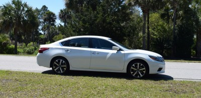 2016 Nissan Altima 2.5 SR - HD Road Test Review + Drive Video 2016 Nissan Altima 2.5 SR - HD Road Test Review + Drive Video 2016 Nissan Altima 2.5 SR - HD Road Test Review + Drive Video 2016 Nissan Altima 2.5 SR - HD Road Test Review + Drive Video 2016 Nissan Altima 2.5 SR - HD Road Test Review + Drive Video 2016 Nissan Altima 2.5 SR - HD Road Test Review + Drive Video 2016 Nissan Altima 2.5 SR - HD Road Test Review + Drive Video 2016 Nissan Altima 2.5 SR - HD Road Test Review + Drive Video 2016 Nissan Altima 2.5 SR - HD Road Test Review + Drive Video 2016 Nissan Altima 2.5 SR - HD Road Test Review + Drive Video 2016 Nissan Altima 2.5 SR - HD Road Test Review + Drive Video 2016 Nissan Altima 2.5 SR - HD Road Test Review + Drive Video 2016 Nissan Altima 2.5 SR - HD Road Test Review + Drive Video 2016 Nissan Altima 2.5 SR - HD Road Test Review + Drive Video 2016 Nissan Altima 2.5 SR - HD Road Test Review + Drive Video 2016 Nissan Altima 2.5 SR - HD Road Test Review + Drive Video 2016 Nissan Altima 2.5 SR - HD Road Test Review + Drive Video 2016 Nissan Altima 2.5 SR - HD Road Test Review + Drive Video 2016 Nissan Altima 2.5 SR - HD Road Test Review + Drive Video 2016 Nissan Altima 2.5 SR - HD Road Test Review + Drive Video 2016 Nissan Altima 2.5 SR - HD Road Test Review + Drive Video 2016 Nissan Altima 2.5 SR - HD Road Test Review + Drive Video 2016 Nissan Altima 2.5 SR - HD Road Test Review + Drive Video 2016 Nissan Altima 2.5 SR - HD Road Test Review + Drive Video 2016 Nissan Altima 2.5 SR - HD Road Test Review + Drive Video 2016 Nissan Altima 2.5 SR - HD Road Test Review + Drive Video 2016 Nissan Altima 2.5 SR - HD Road Test Review + Drive Video 2016 Nissan Altima 2.5 SR - HD Road Test Review + Drive Video 2016 Nissan Altima 2.5 SR - HD Road Test Review + Drive Video 2016 Nissan Altima 2.5 SR - HD Road Test Review + Drive Video 2016 Nissan Altima 2.5 SR - HD Road Test Review + Drive Video 2016 Nissan Altima 2.5 SR - HD Road Test Review + Drive Video 2016 Nissan Altima 2.5 SR - HD Road Test Review + Drive Video 2016 Nissan Altima 2.5 SR - HD Road Test Review + Drive Video 2016 Nissan Altima 2.5 SR - HD Road Test Review + Drive Video 2016 Nissan Altima 2.5 SR - HD Road Test Review + Drive Video 2016 Nissan Altima 2.5 SR - HD Road Test Review + Drive Video 2016 Nissan Altima 2.5 SR - HD Road Test Review + Drive Video 2016 Nissan Altima 2.5 SR - HD Road Test Review + Drive Video 2016 Nissan Altima 2.5 SR - HD Road Test Review + Drive Video 2016 Nissan Altima 2.5 SR - HD Road Test Review + Drive Video 2016 Nissan Altima 2.5 SR - HD Road Test Review + Drive Video 2016 Nissan Altima 2.5 SR - HD Road Test Review + Drive Video 2016 Nissan Altima 2.5 SR - HD Road Test Review + Drive Video 2016 Nissan Altima 2.5 SR - HD Road Test Review + Drive Video 2016 Nissan Altima 2.5 SR - HD Road Test Review + Drive Video 2016 Nissan Altima 2.5 SR - HD Road Test Review + Drive Video 2016 Nissan Altima 2.5 SR - HD Road Test Review + Drive Video 2016 Nissan Altima 2.5 SR - HD Road Test Review + Drive Video 2016 Nissan Altima 2.5 SR - HD Road Test Review + Drive Video 2016 Nissan Altima 2.5 SR - HD Road Test Review + Drive Video 2016 Nissan Altima 2.5 SR - HD Road Test Review + Drive Video 2016 Nissan Altima 2.5 SR - HD Road Test Review + Drive Video 2016 Nissan Altima 2.5 SR - HD Road Test Review + Drive Video 2016 Nissan Altima 2.5 SR - HD Road Test Review + Drive Video 2016 Nissan Altima 2.5 SR - HD Road Test Review + Drive Video 2016 Nissan Altima 2.5 SR - HD Road Test Review + Drive Video 2016 Nissan Altima 2.5 SR - HD Road Test Review + Drive Video 2016 Nissan Altima 2.5 SR - HD Road Test Review + Drive Video 2016 Nissan Altima 2.5 SR - HD Road Test Review + Drive Video 2016 Nissan Altima 2.5 SR - HD Road Test Review + Drive Video 2016 Nissan Altima 2.5 SR - HD Road Test Review + Drive Video 2016 Nissan Altima 2.5 SR - HD Road Test Review + Drive Video 2016 Nissan Altima 2.5 SR - HD Road Test Review + Drive Video