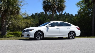 2016 Nissan Altima 2.5 SR - HD Road Test Review + Drive Video 2016 Nissan Altima 2.5 SR - HD Road Test Review + Drive Video 2016 Nissan Altima 2.5 SR - HD Road Test Review + Drive Video 2016 Nissan Altima 2.5 SR - HD Road Test Review + Drive Video 2016 Nissan Altima 2.5 SR - HD Road Test Review + Drive Video 2016 Nissan Altima 2.5 SR - HD Road Test Review + Drive Video 2016 Nissan Altima 2.5 SR - HD Road Test Review + Drive Video 2016 Nissan Altima 2.5 SR - HD Road Test Review + Drive Video 2016 Nissan Altima 2.5 SR - HD Road Test Review + Drive Video 2016 Nissan Altima 2.5 SR - HD Road Test Review + Drive Video 2016 Nissan Altima 2.5 SR - HD Road Test Review + Drive Video 2016 Nissan Altima 2.5 SR - HD Road Test Review + Drive Video 2016 Nissan Altima 2.5 SR - HD Road Test Review + Drive Video 2016 Nissan Altima 2.5 SR - HD Road Test Review + Drive Video 2016 Nissan Altima 2.5 SR - HD Road Test Review + Drive Video 2016 Nissan Altima 2.5 SR - HD Road Test Review + Drive Video 2016 Nissan Altima 2.5 SR - HD Road Test Review + Drive Video 2016 Nissan Altima 2.5 SR - HD Road Test Review + Drive Video 2016 Nissan Altima 2.5 SR - HD Road Test Review + Drive Video 2016 Nissan Altima 2.5 SR - HD Road Test Review + Drive Video 2016 Nissan Altima 2.5 SR - HD Road Test Review + Drive Video 2016 Nissan Altima 2.5 SR - HD Road Test Review + Drive Video 2016 Nissan Altima 2.5 SR - HD Road Test Review + Drive Video 2016 Nissan Altima 2.5 SR - HD Road Test Review + Drive Video 2016 Nissan Altima 2.5 SR - HD Road Test Review + Drive Video 2016 Nissan Altima 2.5 SR - HD Road Test Review + Drive Video 2016 Nissan Altima 2.5 SR - HD Road Test Review + Drive Video 2016 Nissan Altima 2.5 SR - HD Road Test Review + Drive Video 2016 Nissan Altima 2.5 SR - HD Road Test Review + Drive Video 2016 Nissan Altima 2.5 SR - HD Road Test Review + Drive Video 2016 Nissan Altima 2.5 SR - HD Road Test Review + Drive Video 2016 Nissan Altima 2.5 SR - HD Road Test Review + Drive Video 2016 Nissan Altima 2.5 SR - HD Road Test Review + Drive Video 2016 Nissan Altima 2.5 SR - HD Road Test Review + Drive Video 2016 Nissan Altima 2.5 SR - HD Road Test Review + Drive Video 2016 Nissan Altima 2.5 SR - HD Road Test Review + Drive Video 2016 Nissan Altima 2.5 SR - HD Road Test Review + Drive Video 2016 Nissan Altima 2.5 SR - HD Road Test Review + Drive Video 2016 Nissan Altima 2.5 SR - HD Road Test Review + Drive Video 2016 Nissan Altima 2.5 SR - HD Road Test Review + Drive Video