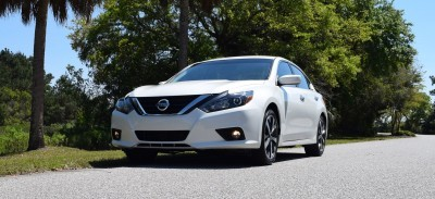 2016 Nissan Altima 2.5 SR - HD Road Test Review + Drive Video 2016 Nissan Altima 2.5 SR - HD Road Test Review + Drive Video 2016 Nissan Altima 2.5 SR - HD Road Test Review + Drive Video 2016 Nissan Altima 2.5 SR - HD Road Test Review + Drive Video 2016 Nissan Altima 2.5 SR - HD Road Test Review + Drive Video 2016 Nissan Altima 2.5 SR - HD Road Test Review + Drive Video 2016 Nissan Altima 2.5 SR - HD Road Test Review + Drive Video 2016 Nissan Altima 2.5 SR - HD Road Test Review + Drive Video 2016 Nissan Altima 2.5 SR - HD Road Test Review + Drive Video 2016 Nissan Altima 2.5 SR - HD Road Test Review + Drive Video 2016 Nissan Altima 2.5 SR - HD Road Test Review + Drive Video 2016 Nissan Altima 2.5 SR - HD Road Test Review + Drive Video 2016 Nissan Altima 2.5 SR - HD Road Test Review + Drive Video 2016 Nissan Altima 2.5 SR - HD Road Test Review + Drive Video 2016 Nissan Altima 2.5 SR - HD Road Test Review + Drive Video 2016 Nissan Altima 2.5 SR - HD Road Test Review + Drive Video 2016 Nissan Altima 2.5 SR - HD Road Test Review + Drive Video 2016 Nissan Altima 2.5 SR - HD Road Test Review + Drive Video 2016 Nissan Altima 2.5 SR - HD Road Test Review + Drive Video 2016 Nissan Altima 2.5 SR - HD Road Test Review + Drive Video 2016 Nissan Altima 2.5 SR - HD Road Test Review + Drive Video 2016 Nissan Altima 2.5 SR - HD Road Test Review + Drive Video 2016 Nissan Altima 2.5 SR - HD Road Test Review + Drive Video 2016 Nissan Altima 2.5 SR - HD Road Test Review + Drive Video 2016 Nissan Altima 2.5 SR - HD Road Test Review + Drive Video 2016 Nissan Altima 2.5 SR - HD Road Test Review + Drive Video 2016 Nissan Altima 2.5 SR - HD Road Test Review + Drive Video 2016 Nissan Altima 2.5 SR - HD Road Test Review + Drive Video 2016 Nissan Altima 2.5 SR - HD Road Test Review + Drive Video 2016 Nissan Altima 2.5 SR - HD Road Test Review + Drive Video 2016 Nissan Altima 2.5 SR - HD Road Test Review + Drive Video 2016 Nissan Altima 2.5 SR - HD Road Test Review + Drive Video 2016 Nissan Altima 2.5 SR - HD Road Test Review + Drive Video 2016 Nissan Altima 2.5 SR - HD Road Test Review + Drive Video 2016 Nissan Altima 2.5 SR - HD Road Test Review + Drive Video 2016 Nissan Altima 2.5 SR - HD Road Test Review + Drive Video 2016 Nissan Altima 2.5 SR - HD Road Test Review + Drive Video
