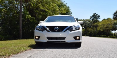 2016 Nissan Altima 2.5 SR - HD Road Test Review + Drive Video 2016 Nissan Altima 2.5 SR - HD Road Test Review + Drive Video 2016 Nissan Altima 2.5 SR - HD Road Test Review + Drive Video 2016 Nissan Altima 2.5 SR - HD Road Test Review + Drive Video 2016 Nissan Altima 2.5 SR - HD Road Test Review + Drive Video 2016 Nissan Altima 2.5 SR - HD Road Test Review + Drive Video 2016 Nissan Altima 2.5 SR - HD Road Test Review + Drive Video 2016 Nissan Altima 2.5 SR - HD Road Test Review + Drive Video 2016 Nissan Altima 2.5 SR - HD Road Test Review + Drive Video 2016 Nissan Altima 2.5 SR - HD Road Test Review + Drive Video 2016 Nissan Altima 2.5 SR - HD Road Test Review + Drive Video 2016 Nissan Altima 2.5 SR - HD Road Test Review + Drive Video 2016 Nissan Altima 2.5 SR - HD Road Test Review + Drive Video 2016 Nissan Altima 2.5 SR - HD Road Test Review + Drive Video 2016 Nissan Altima 2.5 SR - HD Road Test Review + Drive Video 2016 Nissan Altima 2.5 SR - HD Road Test Review + Drive Video 2016 Nissan Altima 2.5 SR - HD Road Test Review + Drive Video 2016 Nissan Altima 2.5 SR - HD Road Test Review + Drive Video 2016 Nissan Altima 2.5 SR - HD Road Test Review + Drive Video 2016 Nissan Altima 2.5 SR - HD Road Test Review + Drive Video 2016 Nissan Altima 2.5 SR - HD Road Test Review + Drive Video 2016 Nissan Altima 2.5 SR - HD Road Test Review + Drive Video 2016 Nissan Altima 2.5 SR - HD Road Test Review + Drive Video 2016 Nissan Altima 2.5 SR - HD Road Test Review + Drive Video 2016 Nissan Altima 2.5 SR - HD Road Test Review + Drive Video 2016 Nissan Altima 2.5 SR - HD Road Test Review + Drive Video 2016 Nissan Altima 2.5 SR - HD Road Test Review + Drive Video 2016 Nissan Altima 2.5 SR - HD Road Test Review + Drive Video 2016 Nissan Altima 2.5 SR - HD Road Test Review + Drive Video 2016 Nissan Altima 2.5 SR - HD Road Test Review + Drive Video 2016 Nissan Altima 2.5 SR - HD Road Test Review + Drive Video 2016 Nissan Altima 2.5 SR - HD Road Test Review + Drive Video 2016 Nissan Altima 2.5 SR - HD Road Test Review + Drive Video 2016 Nissan Altima 2.5 SR - HD Road Test Review + Drive Video 2016 Nissan Altima 2.5 SR - HD Road Test Review + Drive Video 2016 Nissan Altima 2.5 SR - HD Road Test Review + Drive Video
