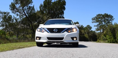 2016 Nissan Altima 2.5 SR - HD Road Test Review + Drive Video 2016 Nissan Altima 2.5 SR - HD Road Test Review + Drive Video 2016 Nissan Altima 2.5 SR - HD Road Test Review + Drive Video 2016 Nissan Altima 2.5 SR - HD Road Test Review + Drive Video 2016 Nissan Altima 2.5 SR - HD Road Test Review + Drive Video 2016 Nissan Altima 2.5 SR - HD Road Test Review + Drive Video 2016 Nissan Altima 2.5 SR - HD Road Test Review + Drive Video 2016 Nissan Altima 2.5 SR - HD Road Test Review + Drive Video 2016 Nissan Altima 2.5 SR - HD Road Test Review + Drive Video 2016 Nissan Altima 2.5 SR - HD Road Test Review + Drive Video 2016 Nissan Altima 2.5 SR - HD Road Test Review + Drive Video 2016 Nissan Altima 2.5 SR - HD Road Test Review + Drive Video 2016 Nissan Altima 2.5 SR - HD Road Test Review + Drive Video 2016 Nissan Altima 2.5 SR - HD Road Test Review + Drive Video 2016 Nissan Altima 2.5 SR - HD Road Test Review + Drive Video 2016 Nissan Altima 2.5 SR - HD Road Test Review + Drive Video 2016 Nissan Altima 2.5 SR - HD Road Test Review + Drive Video 2016 Nissan Altima 2.5 SR - HD Road Test Review + Drive Video 2016 Nissan Altima 2.5 SR - HD Road Test Review + Drive Video 2016 Nissan Altima 2.5 SR - HD Road Test Review + Drive Video 2016 Nissan Altima 2.5 SR - HD Road Test Review + Drive Video 2016 Nissan Altima 2.5 SR - HD Road Test Review + Drive Video 2016 Nissan Altima 2.5 SR - HD Road Test Review + Drive Video