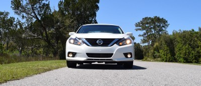 2016 Nissan Altima 2.5 SR - HD Road Test Review + Drive Video 2016 Nissan Altima 2.5 SR - HD Road Test Review + Drive Video 2016 Nissan Altima 2.5 SR - HD Road Test Review + Drive Video 2016 Nissan Altima 2.5 SR - HD Road Test Review + Drive Video 2016 Nissan Altima 2.5 SR - HD Road Test Review + Drive Video 2016 Nissan Altima 2.5 SR - HD Road Test Review + Drive Video 2016 Nissan Altima 2.5 SR - HD Road Test Review + Drive Video 2016 Nissan Altima 2.5 SR - HD Road Test Review + Drive Video 2016 Nissan Altima 2.5 SR - HD Road Test Review + Drive Video 2016 Nissan Altima 2.5 SR - HD Road Test Review + Drive Video 2016 Nissan Altima 2.5 SR - HD Road Test Review + Drive Video 2016 Nissan Altima 2.5 SR - HD Road Test Review + Drive Video 2016 Nissan Altima 2.5 SR - HD Road Test Review + Drive Video 2016 Nissan Altima 2.5 SR - HD Road Test Review + Drive Video 2016 Nissan Altima 2.5 SR - HD Road Test Review + Drive Video 2016 Nissan Altima 2.5 SR - HD Road Test Review + Drive Video 2016 Nissan Altima 2.5 SR - HD Road Test Review + Drive Video 2016 Nissan Altima 2.5 SR - HD Road Test Review + Drive Video 2016 Nissan Altima 2.5 SR - HD Road Test Review + Drive Video 2016 Nissan Altima 2.5 SR - HD Road Test Review + Drive Video 2016 Nissan Altima 2.5 SR - HD Road Test Review + Drive Video 2016 Nissan Altima 2.5 SR - HD Road Test Review + Drive Video