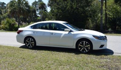 2016 Nissan Altima 2.5 SR - HD Road Test Review + Drive Video 2016 Nissan Altima 2.5 SR - HD Road Test Review + Drive Video 2016 Nissan Altima 2.5 SR - HD Road Test Review + Drive Video 2016 Nissan Altima 2.5 SR - HD Road Test Review + Drive Video 2016 Nissan Altima 2.5 SR - HD Road Test Review + Drive Video 2016 Nissan Altima 2.5 SR - HD Road Test Review + Drive Video 2016 Nissan Altima 2.5 SR - HD Road Test Review + Drive Video 2016 Nissan Altima 2.5 SR - HD Road Test Review + Drive Video 2016 Nissan Altima 2.5 SR - HD Road Test Review + Drive Video 2016 Nissan Altima 2.5 SR - HD Road Test Review + Drive Video 2016 Nissan Altima 2.5 SR - HD Road Test Review + Drive Video 2016 Nissan Altima 2.5 SR - HD Road Test Review + Drive Video 2016 Nissan Altima 2.5 SR - HD Road Test Review + Drive Video 2016 Nissan Altima 2.5 SR - HD Road Test Review + Drive Video 2016 Nissan Altima 2.5 SR - HD Road Test Review + Drive Video 2016 Nissan Altima 2.5 SR - HD Road Test Review + Drive Video 2016 Nissan Altima 2.5 SR - HD Road Test Review + Drive Video 2016 Nissan Altima 2.5 SR - HD Road Test Review + Drive Video 2016 Nissan Altima 2.5 SR - HD Road Test Review + Drive Video 2016 Nissan Altima 2.5 SR - HD Road Test Review + Drive Video 2016 Nissan Altima 2.5 SR - HD Road Test Review + Drive Video 2016 Nissan Altima 2.5 SR - HD Road Test Review + Drive Video 2016 Nissan Altima 2.5 SR - HD Road Test Review + Drive Video 2016 Nissan Altima 2.5 SR - HD Road Test Review + Drive Video 2016 Nissan Altima 2.5 SR - HD Road Test Review + Drive Video 2016 Nissan Altima 2.5 SR - HD Road Test Review + Drive Video 2016 Nissan Altima 2.5 SR - HD Road Test Review + Drive Video 2016 Nissan Altima 2.5 SR - HD Road Test Review + Drive Video 2016 Nissan Altima 2.5 SR - HD Road Test Review + Drive Video 2016 Nissan Altima 2.5 SR - HD Road Test Review + Drive Video 2016 Nissan Altima 2.5 SR - HD Road Test Review + Drive Video 2016 Nissan Altima 2.5 SR - HD Road Test Review + Drive Video 2016 Nissan Altima 2.5 SR - HD Road Test Review + Drive Video 2016 Nissan Altima 2.5 SR - HD Road Test Review + Drive Video 2016 Nissan Altima 2.5 SR - HD Road Test Review + Drive Video 2016 Nissan Altima 2.5 SR - HD Road Test Review + Drive Video 2016 Nissan Altima 2.5 SR - HD Road Test Review + Drive Video 2016 Nissan Altima 2.5 SR - HD Road Test Review + Drive Video 2016 Nissan Altima 2.5 SR - HD Road Test Review + Drive Video 2016 Nissan Altima 2.5 SR - HD Road Test Review + Drive Video 2016 Nissan Altima 2.5 SR - HD Road Test Review + Drive Video 2016 Nissan Altima 2.5 SR - HD Road Test Review + Drive Video 2016 Nissan Altima 2.5 SR - HD Road Test Review + Drive Video 2016 Nissan Altima 2.5 SR - HD Road Test Review + Drive Video 2016 Nissan Altima 2.5 SR - HD Road Test Review + Drive Video 2016 Nissan Altima 2.5 SR - HD Road Test Review + Drive Video 2016 Nissan Altima 2.5 SR - HD Road Test Review + Drive Video 2016 Nissan Altima 2.5 SR - HD Road Test Review + Drive Video 2016 Nissan Altima 2.5 SR - HD Road Test Review + Drive Video 2016 Nissan Altima 2.5 SR - HD Road Test Review + Drive Video 2016 Nissan Altima 2.5 SR - HD Road Test Review + Drive Video 2016 Nissan Altima 2.5 SR - HD Road Test Review + Drive Video 2016 Nissan Altima 2.5 SR - HD Road Test Review + Drive Video 2016 Nissan Altima 2.5 SR - HD Road Test Review + Drive Video 2016 Nissan Altima 2.5 SR - HD Road Test Review + Drive Video 2016 Nissan Altima 2.5 SR - HD Road Test Review + Drive Video 2016 Nissan Altima 2.5 SR - HD Road Test Review + Drive Video 2016 Nissan Altima 2.5 SR - HD Road Test Review + Drive Video 2016 Nissan Altima 2.5 SR - HD Road Test Review + Drive Video 2016 Nissan Altima 2.5 SR - HD Road Test Review + Drive Video 2016 Nissan Altima 2.5 SR - HD Road Test Review + Drive Video 2016 Nissan Altima 2.5 SR - HD Road Test Review + Drive Video 2016 Nissan Altima 2.5 SR - HD Road Test Review + Drive Video