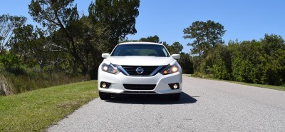 2016 Nissan Altima 2.5 SR - HD Road Test Review + Drive Video 2016 Nissan Altima 2.5 SR - HD Road Test Review + Drive Video 2016 Nissan Altima 2.5 SR - HD Road Test Review + Drive Video 2016 Nissan Altima 2.5 SR - HD Road Test Review + Drive Video 2016 Nissan Altima 2.5 SR - HD Road Test Review + Drive Video 2016 Nissan Altima 2.5 SR - HD Road Test Review + Drive Video 2016 Nissan Altima 2.5 SR - HD Road Test Review + Drive Video 2016 Nissan Altima 2.5 SR - HD Road Test Review + Drive Video 2016 Nissan Altima 2.5 SR - HD Road Test Review + Drive Video 2016 Nissan Altima 2.5 SR - HD Road Test Review + Drive Video 2016 Nissan Altima 2.5 SR - HD Road Test Review + Drive Video 2016 Nissan Altima 2.5 SR - HD Road Test Review + Drive Video 2016 Nissan Altima 2.5 SR - HD Road Test Review + Drive Video 2016 Nissan Altima 2.5 SR - HD Road Test Review + Drive Video 2016 Nissan Altima 2.5 SR - HD Road Test Review + Drive Video 2016 Nissan Altima 2.5 SR - HD Road Test Review + Drive Video 2016 Nissan Altima 2.5 SR - HD Road Test Review + Drive Video 2016 Nissan Altima 2.5 SR - HD Road Test Review + Drive Video 2016 Nissan Altima 2.5 SR - HD Road Test Review + Drive Video 2016 Nissan Altima 2.5 SR - HD Road Test Review + Drive Video
