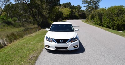 2016 Nissan Altima 2.5 SR - HD Road Test Review + Drive Video 2016 Nissan Altima 2.5 SR - HD Road Test Review + Drive Video 2016 Nissan Altima 2.5 SR - HD Road Test Review + Drive Video 2016 Nissan Altima 2.5 SR - HD Road Test Review + Drive Video 2016 Nissan Altima 2.5 SR - HD Road Test Review + Drive Video 2016 Nissan Altima 2.5 SR - HD Road Test Review + Drive Video 2016 Nissan Altima 2.5 SR - HD Road Test Review + Drive Video 2016 Nissan Altima 2.5 SR - HD Road Test Review + Drive Video 2016 Nissan Altima 2.5 SR - HD Road Test Review + Drive Video 2016 Nissan Altima 2.5 SR - HD Road Test Review + Drive Video 2016 Nissan Altima 2.5 SR - HD Road Test Review + Drive Video 2016 Nissan Altima 2.5 SR - HD Road Test Review + Drive Video 2016 Nissan Altima 2.5 SR - HD Road Test Review + Drive Video 2016 Nissan Altima 2.5 SR - HD Road Test Review + Drive Video 2016 Nissan Altima 2.5 SR - HD Road Test Review + Drive Video 2016 Nissan Altima 2.5 SR - HD Road Test Review + Drive Video 2016 Nissan Altima 2.5 SR - HD Road Test Review + Drive Video 2016 Nissan Altima 2.5 SR - HD Road Test Review + Drive Video 2016 Nissan Altima 2.5 SR - HD Road Test Review + Drive Video