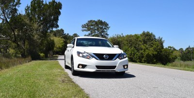 2016 Nissan Altima 2.5 SR - HD Road Test Review + Drive Video 2016 Nissan Altima 2.5 SR - HD Road Test Review + Drive Video 2016 Nissan Altima 2.5 SR - HD Road Test Review + Drive Video 2016 Nissan Altima 2.5 SR - HD Road Test Review + Drive Video 2016 Nissan Altima 2.5 SR - HD Road Test Review + Drive Video 2016 Nissan Altima 2.5 SR - HD Road Test Review + Drive Video 2016 Nissan Altima 2.5 SR - HD Road Test Review + Drive Video 2016 Nissan Altima 2.5 SR - HD Road Test Review + Drive Video 2016 Nissan Altima 2.5 SR - HD Road Test Review + Drive Video 2016 Nissan Altima 2.5 SR - HD Road Test Review + Drive Video 2016 Nissan Altima 2.5 SR - HD Road Test Review + Drive Video 2016 Nissan Altima 2.5 SR - HD Road Test Review + Drive Video 2016 Nissan Altima 2.5 SR - HD Road Test Review + Drive Video 2016 Nissan Altima 2.5 SR - HD Road Test Review + Drive Video 2016 Nissan Altima 2.5 SR - HD Road Test Review + Drive Video 2016 Nissan Altima 2.5 SR - HD Road Test Review + Drive Video 2016 Nissan Altima 2.5 SR - HD Road Test Review + Drive Video 2016 Nissan Altima 2.5 SR - HD Road Test Review + Drive Video