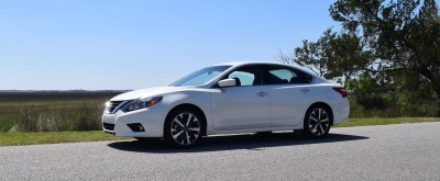 2016 Nissan Altima 2.5 SR - HD Road Test Review + Drive Video 2016 Nissan Altima 2.5 SR - HD Road Test Review + Drive Video 2016 Nissan Altima 2.5 SR - HD Road Test Review + Drive Video 2016 Nissan Altima 2.5 SR - HD Road Test Review + Drive Video 2016 Nissan Altima 2.5 SR - HD Road Test Review + Drive Video 2016 Nissan Altima 2.5 SR - HD Road Test Review + Drive Video 2016 Nissan Altima 2.5 SR - HD Road Test Review + Drive Video 2016 Nissan Altima 2.5 SR - HD Road Test Review + Drive Video 2016 Nissan Altima 2.5 SR - HD Road Test Review + Drive Video 2016 Nissan Altima 2.5 SR - HD Road Test Review + Drive Video 2016 Nissan Altima 2.5 SR - HD Road Test Review + Drive Video 2016 Nissan Altima 2.5 SR - HD Road Test Review + Drive Video 2016 Nissan Altima 2.5 SR - HD Road Test Review + Drive Video 2016 Nissan Altima 2.5 SR - HD Road Test Review + Drive Video 2016 Nissan Altima 2.5 SR - HD Road Test Review + Drive Video 2016 Nissan Altima 2.5 SR - HD Road Test Review + Drive Video 2016 Nissan Altima 2.5 SR - HD Road Test Review + Drive Video