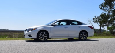 2016 Nissan Altima 2.5 SR - HD Road Test Review + Drive Video 2016 Nissan Altima 2.5 SR - HD Road Test Review + Drive Video 2016 Nissan Altima 2.5 SR - HD Road Test Review + Drive Video 2016 Nissan Altima 2.5 SR - HD Road Test Review + Drive Video 2016 Nissan Altima 2.5 SR - HD Road Test Review + Drive Video 2016 Nissan Altima 2.5 SR - HD Road Test Review + Drive Video 2016 Nissan Altima 2.5 SR - HD Road Test Review + Drive Video 2016 Nissan Altima 2.5 SR - HD Road Test Review + Drive Video 2016 Nissan Altima 2.5 SR - HD Road Test Review + Drive Video 2016 Nissan Altima 2.5 SR - HD Road Test Review + Drive Video 2016 Nissan Altima 2.5 SR - HD Road Test Review + Drive Video 2016 Nissan Altima 2.5 SR - HD Road Test Review + Drive Video 2016 Nissan Altima 2.5 SR - HD Road Test Review + Drive Video 2016 Nissan Altima 2.5 SR - HD Road Test Review + Drive Video 2016 Nissan Altima 2.5 SR - HD Road Test Review + Drive Video 2016 Nissan Altima 2.5 SR - HD Road Test Review + Drive Video