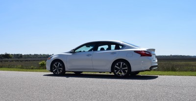 2016 Nissan Altima 2.5 SR - HD Road Test Review + Drive Video 2016 Nissan Altima 2.5 SR - HD Road Test Review + Drive Video 2016 Nissan Altima 2.5 SR - HD Road Test Review + Drive Video 2016 Nissan Altima 2.5 SR - HD Road Test Review + Drive Video 2016 Nissan Altima 2.5 SR - HD Road Test Review + Drive Video 2016 Nissan Altima 2.5 SR - HD Road Test Review + Drive Video 2016 Nissan Altima 2.5 SR - HD Road Test Review + Drive Video 2016 Nissan Altima 2.5 SR - HD Road Test Review + Drive Video 2016 Nissan Altima 2.5 SR - HD Road Test Review + Drive Video 2016 Nissan Altima 2.5 SR - HD Road Test Review + Drive Video 2016 Nissan Altima 2.5 SR - HD Road Test Review + Drive Video 2016 Nissan Altima 2.5 SR - HD Road Test Review + Drive Video 2016 Nissan Altima 2.5 SR - HD Road Test Review + Drive Video 2016 Nissan Altima 2.5 SR - HD Road Test Review + Drive Video 2016 Nissan Altima 2.5 SR - HD Road Test Review + Drive Video