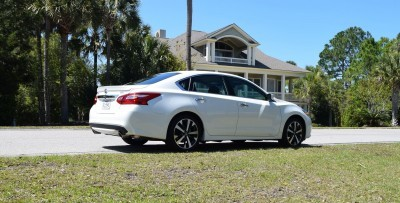 2016 Nissan Altima 2.5 SR - HD Road Test Review + Drive Video 2016 Nissan Altima 2.5 SR - HD Road Test Review + Drive Video 2016 Nissan Altima 2.5 SR - HD Road Test Review + Drive Video 2016 Nissan Altima 2.5 SR - HD Road Test Review + Drive Video 2016 Nissan Altima 2.5 SR - HD Road Test Review + Drive Video 2016 Nissan Altima 2.5 SR - HD Road Test Review + Drive Video 2016 Nissan Altima 2.5 SR - HD Road Test Review + Drive Video 2016 Nissan Altima 2.5 SR - HD Road Test Review + Drive Video 2016 Nissan Altima 2.5 SR - HD Road Test Review + Drive Video 2016 Nissan Altima 2.5 SR - HD Road Test Review + Drive Video 2016 Nissan Altima 2.5 SR - HD Road Test Review + Drive Video 2016 Nissan Altima 2.5 SR - HD Road Test Review + Drive Video 2016 Nissan Altima 2.5 SR - HD Road Test Review + Drive Video 2016 Nissan Altima 2.5 SR - HD Road Test Review + Drive Video 2016 Nissan Altima 2.5 SR - HD Road Test Review + Drive Video 2016 Nissan Altima 2.5 SR - HD Road Test Review + Drive Video 2016 Nissan Altima 2.5 SR - HD Road Test Review + Drive Video 2016 Nissan Altima 2.5 SR - HD Road Test Review + Drive Video 2016 Nissan Altima 2.5 SR - HD Road Test Review + Drive Video 2016 Nissan Altima 2.5 SR - HD Road Test Review + Drive Video 2016 Nissan Altima 2.5 SR - HD Road Test Review + Drive Video 2016 Nissan Altima 2.5 SR - HD Road Test Review + Drive Video 2016 Nissan Altima 2.5 SR - HD Road Test Review + Drive Video 2016 Nissan Altima 2.5 SR - HD Road Test Review + Drive Video 2016 Nissan Altima 2.5 SR - HD Road Test Review + Drive Video 2016 Nissan Altima 2.5 SR - HD Road Test Review + Drive Video 2016 Nissan Altima 2.5 SR - HD Road Test Review + Drive Video 2016 Nissan Altima 2.5 SR - HD Road Test Review + Drive Video 2016 Nissan Altima 2.5 SR - HD Road Test Review + Drive Video 2016 Nissan Altima 2.5 SR - HD Road Test Review + Drive Video 2016 Nissan Altima 2.5 SR - HD Road Test Review + Drive Video 2016 Nissan Altima 2.5 SR - HD Road Test Review + Drive Video 2016 Nissan Altima 2.5 SR - HD Road Test Review + Drive Video 2016 Nissan Altima 2.5 SR - HD Road Test Review + Drive Video 2016 Nissan Altima 2.5 SR - HD Road Test Review + Drive Video 2016 Nissan Altima 2.5 SR - HD Road Test Review + Drive Video 2016 Nissan Altima 2.5 SR - HD Road Test Review + Drive Video 2016 Nissan Altima 2.5 SR - HD Road Test Review + Drive Video 2016 Nissan Altima 2.5 SR - HD Road Test Review + Drive Video 2016 Nissan Altima 2.5 SR - HD Road Test Review + Drive Video 2016 Nissan Altima 2.5 SR - HD Road Test Review + Drive Video 2016 Nissan Altima 2.5 SR - HD Road Test Review + Drive Video 2016 Nissan Altima 2.5 SR - HD Road Test Review + Drive Video 2016 Nissan Altima 2.5 SR - HD Road Test Review + Drive Video 2016 Nissan Altima 2.5 SR - HD Road Test Review + Drive Video 2016 Nissan Altima 2.5 SR - HD Road Test Review + Drive Video 2016 Nissan Altima 2.5 SR - HD Road Test Review + Drive Video 2016 Nissan Altima 2.5 SR - HD Road Test Review + Drive Video 2016 Nissan Altima 2.5 SR - HD Road Test Review + Drive Video 2016 Nissan Altima 2.5 SR - HD Road Test Review + Drive Video 2016 Nissan Altima 2.5 SR - HD Road Test Review + Drive Video 2016 Nissan Altima 2.5 SR - HD Road Test Review + Drive Video 2016 Nissan Altima 2.5 SR - HD Road Test Review + Drive Video 2016 Nissan Altima 2.5 SR - HD Road Test Review + Drive Video 2016 Nissan Altima 2.5 SR - HD Road Test Review + Drive Video 2016 Nissan Altima 2.5 SR - HD Road Test Review + Drive Video 2016 Nissan Altima 2.5 SR - HD Road Test Review + Drive Video 2016 Nissan Altima 2.5 SR - HD Road Test Review + Drive Video 2016 Nissan Altima 2.5 SR - HD Road Test Review + Drive Video 2016 Nissan Altima 2.5 SR - HD Road Test Review + Drive Video 2016 Nissan Altima 2.5 SR - HD Road Test Review + Drive Video 2016 Nissan Altima 2.5 SR - HD Road Test Review + Drive Video