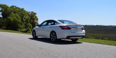 2016 Nissan Altima 2.5 SR - HD Road Test Review + Drive Video 2016 Nissan Altima 2.5 SR - HD Road Test Review + Drive Video 2016 Nissan Altima 2.5 SR - HD Road Test Review + Drive Video 2016 Nissan Altima 2.5 SR - HD Road Test Review + Drive Video 2016 Nissan Altima 2.5 SR - HD Road Test Review + Drive Video 2016 Nissan Altima 2.5 SR - HD Road Test Review + Drive Video 2016 Nissan Altima 2.5 SR - HD Road Test Review + Drive Video 2016 Nissan Altima 2.5 SR - HD Road Test Review + Drive Video 2016 Nissan Altima 2.5 SR - HD Road Test Review + Drive Video 2016 Nissan Altima 2.5 SR - HD Road Test Review + Drive Video 2016 Nissan Altima 2.5 SR - HD Road Test Review + Drive Video 2016 Nissan Altima 2.5 SR - HD Road Test Review + Drive Video