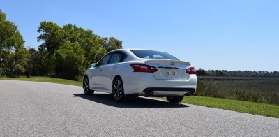2016 Nissan Altima 2.5 SR - HD Road Test Review + Drive Video 2016 Nissan Altima 2.5 SR - HD Road Test Review + Drive Video 2016 Nissan Altima 2.5 SR - HD Road Test Review + Drive Video 2016 Nissan Altima 2.5 SR - HD Road Test Review + Drive Video 2016 Nissan Altima 2.5 SR - HD Road Test Review + Drive Video 2016 Nissan Altima 2.5 SR - HD Road Test Review + Drive Video 2016 Nissan Altima 2.5 SR - HD Road Test Review + Drive Video 2016 Nissan Altima 2.5 SR - HD Road Test Review + Drive Video 2016 Nissan Altima 2.5 SR - HD Road Test Review + Drive Video 2016 Nissan Altima 2.5 SR - HD Road Test Review + Drive Video 2016 Nissan Altima 2.5 SR - HD Road Test Review + Drive Video