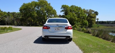 2016 Nissan Altima 2.5 SR - HD Road Test Review + Drive Video 2016 Nissan Altima 2.5 SR - HD Road Test Review + Drive Video 2016 Nissan Altima 2.5 SR - HD Road Test Review + Drive Video 2016 Nissan Altima 2.5 SR - HD Road Test Review + Drive Video 2016 Nissan Altima 2.5 SR - HD Road Test Review + Drive Video 2016 Nissan Altima 2.5 SR - HD Road Test Review + Drive Video