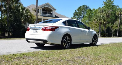 2016 Nissan Altima 2.5 SR - HD Road Test Review + Drive Video 2016 Nissan Altima 2.5 SR - HD Road Test Review + Drive Video 2016 Nissan Altima 2.5 SR - HD Road Test Review + Drive Video 2016 Nissan Altima 2.5 SR - HD Road Test Review + Drive Video 2016 Nissan Altima 2.5 SR - HD Road Test Review + Drive Video 2016 Nissan Altima 2.5 SR - HD Road Test Review + Drive Video 2016 Nissan Altima 2.5 SR - HD Road Test Review + Drive Video 2016 Nissan Altima 2.5 SR - HD Road Test Review + Drive Video 2016 Nissan Altima 2.5 SR - HD Road Test Review + Drive Video 2016 Nissan Altima 2.5 SR - HD Road Test Review + Drive Video 2016 Nissan Altima 2.5 SR - HD Road Test Review + Drive Video 2016 Nissan Altima 2.5 SR - HD Road Test Review + Drive Video 2016 Nissan Altima 2.5 SR - HD Road Test Review + Drive Video 2016 Nissan Altima 2.5 SR - HD Road Test Review + Drive Video 2016 Nissan Altima 2.5 SR - HD Road Test Review + Drive Video 2016 Nissan Altima 2.5 SR - HD Road Test Review + Drive Video 2016 Nissan Altima 2.5 SR - HD Road Test Review + Drive Video 2016 Nissan Altima 2.5 SR - HD Road Test Review + Drive Video 2016 Nissan Altima 2.5 SR - HD Road Test Review + Drive Video 2016 Nissan Altima 2.5 SR - HD Road Test Review + Drive Video 2016 Nissan Altima 2.5 SR - HD Road Test Review + Drive Video 2016 Nissan Altima 2.5 SR - HD Road Test Review + Drive Video 2016 Nissan Altima 2.5 SR - HD Road Test Review + Drive Video 2016 Nissan Altima 2.5 SR - HD Road Test Review + Drive Video 2016 Nissan Altima 2.5 SR - HD Road Test Review + Drive Video 2016 Nissan Altima 2.5 SR - HD Road Test Review + Drive Video 2016 Nissan Altima 2.5 SR - HD Road Test Review + Drive Video 2016 Nissan Altima 2.5 SR - HD Road Test Review + Drive Video 2016 Nissan Altima 2.5 SR - HD Road Test Review + Drive Video 2016 Nissan Altima 2.5 SR - HD Road Test Review + Drive Video 2016 Nissan Altima 2.5 SR - HD Road Test Review + Drive Video 2016 Nissan Altima 2.5 SR - HD Road Test Review + Drive Video 2016 Nissan Altima 2.5 SR - HD Road Test Review + Drive Video 2016 Nissan Altima 2.5 SR - HD Road Test Review + Drive Video 2016 Nissan Altima 2.5 SR - HD Road Test Review + Drive Video 2016 Nissan Altima 2.5 SR - HD Road Test Review + Drive Video 2016 Nissan Altima 2.5 SR - HD Road Test Review + Drive Video 2016 Nissan Altima 2.5 SR - HD Road Test Review + Drive Video 2016 Nissan Altima 2.5 SR - HD Road Test Review + Drive Video 2016 Nissan Altima 2.5 SR - HD Road Test Review + Drive Video 2016 Nissan Altima 2.5 SR - HD Road Test Review + Drive Video 2016 Nissan Altima 2.5 SR - HD Road Test Review + Drive Video 2016 Nissan Altima 2.5 SR - HD Road Test Review + Drive Video 2016 Nissan Altima 2.5 SR - HD Road Test Review + Drive Video 2016 Nissan Altima 2.5 SR - HD Road Test Review + Drive Video 2016 Nissan Altima 2.5 SR - HD Road Test Review + Drive Video 2016 Nissan Altima 2.5 SR - HD Road Test Review + Drive Video 2016 Nissan Altima 2.5 SR - HD Road Test Review + Drive Video 2016 Nissan Altima 2.5 SR - HD Road Test Review + Drive Video 2016 Nissan Altima 2.5 SR - HD Road Test Review + Drive Video 2016 Nissan Altima 2.5 SR - HD Road Test Review + Drive Video 2016 Nissan Altima 2.5 SR - HD Road Test Review + Drive Video 2016 Nissan Altima 2.5 SR - HD Road Test Review + Drive Video 2016 Nissan Altima 2.5 SR - HD Road Test Review + Drive Video 2016 Nissan Altima 2.5 SR - HD Road Test Review + Drive Video 2016 Nissan Altima 2.5 SR - HD Road Test Review + Drive Video 2016 Nissan Altima 2.5 SR - HD Road Test Review + Drive Video 2016 Nissan Altima 2.5 SR - HD Road Test Review + Drive Video 2016 Nissan Altima 2.5 SR - HD Road Test Review + Drive Video 2016 Nissan Altima 2.5 SR - HD Road Test Review + Drive Video 2016 Nissan Altima 2.5 SR - HD Road Test Review + Drive Video