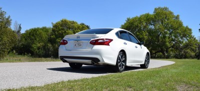 2016 Nissan Altima 2.5 SR - HD Road Test Review + Drive Video 2016 Nissan Altima 2.5 SR - HD Road Test Review + Drive Video 2016 Nissan Altima 2.5 SR - HD Road Test Review + Drive Video 2016 Nissan Altima 2.5 SR - HD Road Test Review + Drive Video 2016 Nissan Altima 2.5 SR - HD Road Test Review + Drive Video 2016 Nissan Altima 2.5 SR - HD Road Test Review + Drive Video 2016 Nissan Altima 2.5 SR - HD Road Test Review + Drive Video 2016 Nissan Altima 2.5 SR - HD Road Test Review + Drive Video 2016 Nissan Altima 2.5 SR - HD Road Test Review + Drive Video 2016 Nissan Altima 2.5 SR - HD Road Test Review + Drive Video 2016 Nissan Altima 2.5 SR - HD Road Test Review + Drive Video 2016 Nissan Altima 2.5 SR - HD Road Test Review + Drive Video 2016 Nissan Altima 2.5 SR - HD Road Test Review + Drive Video 2016 Nissan Altima 2.5 SR - HD Road Test Review + Drive Video 2016 Nissan Altima 2.5 SR - HD Road Test Review + Drive Video 2016 Nissan Altima 2.5 SR - HD Road Test Review + Drive Video 2016 Nissan Altima 2.5 SR - HD Road Test Review + Drive Video 2016 Nissan Altima 2.5 SR - HD Road Test Review + Drive Video 2016 Nissan Altima 2.5 SR - HD Road Test Review + Drive Video 2016 Nissan Altima 2.5 SR - HD Road Test Review + Drive Video 2016 Nissan Altima 2.5 SR - HD Road Test Review + Drive Video 2016 Nissan Altima 2.5 SR - HD Road Test Review + Drive Video 2016 Nissan Altima 2.5 SR - HD Road Test Review + Drive Video 2016 Nissan Altima 2.5 SR - HD Road Test Review + Drive Video 2016 Nissan Altima 2.5 SR - HD Road Test Review + Drive Video 2016 Nissan Altima 2.5 SR - HD Road Test Review + Drive Video 2016 Nissan Altima 2.5 SR - HD Road Test Review + Drive Video 2016 Nissan Altima 2.5 SR - HD Road Test Review + Drive Video 2016 Nissan Altima 2.5 SR - HD Road Test Review + Drive Video 2016 Nissan Altima 2.5 SR - HD Road Test Review + Drive Video 2016 Nissan Altima 2.5 SR - HD Road Test Review + Drive Video 2016 Nissan Altima 2.5 SR - HD Road Test Review + Drive Video 2016 Nissan Altima 2.5 SR - HD Road Test Review + Drive Video 2016 Nissan Altima 2.5 SR - HD Road Test Review + Drive Video 2016 Nissan Altima 2.5 SR - HD Road Test Review + Drive Video 2016 Nissan Altima 2.5 SR - HD Road Test Review + Drive Video 2016 Nissan Altima 2.5 SR - HD Road Test Review + Drive Video 2016 Nissan Altima 2.5 SR - HD Road Test Review + Drive Video 2016 Nissan Altima 2.5 SR - HD Road Test Review + Drive Video 2016 Nissan Altima 2.5 SR - HD Road Test Review + Drive Video 2016 Nissan Altima 2.5 SR - HD Road Test Review + Drive Video 2016 Nissan Altima 2.5 SR - HD Road Test Review + Drive Video 2016 Nissan Altima 2.5 SR - HD Road Test Review + Drive Video 2016 Nissan Altima 2.5 SR - HD Road Test Review + Drive Video 2016 Nissan Altima 2.5 SR - HD Road Test Review + Drive Video 2016 Nissan Altima 2.5 SR - HD Road Test Review + Drive Video 2016 Nissan Altima 2.5 SR - HD Road Test Review + Drive Video 2016 Nissan Altima 2.5 SR - HD Road Test Review + Drive Video 2016 Nissan Altima 2.5 SR - HD Road Test Review + Drive Video 2016 Nissan Altima 2.5 SR - HD Road Test Review + Drive Video 2016 Nissan Altima 2.5 SR - HD Road Test Review + Drive Video 2016 Nissan Altima 2.5 SR - HD Road Test Review + Drive Video 2016 Nissan Altima 2.5 SR - HD Road Test Review + Drive Video 2016 Nissan Altima 2.5 SR - HD Road Test Review + Drive Video 2016 Nissan Altima 2.5 SR - HD Road Test Review + Drive Video 2016 Nissan Altima 2.5 SR - HD Road Test Review + Drive Video 2016 Nissan Altima 2.5 SR - HD Road Test Review + Drive Video 2016 Nissan Altima 2.5 SR - HD Road Test Review + Drive Video 2016 Nissan Altima 2.5 SR - HD Road Test Review + Drive Video 2016 Nissan Altima 2.5 SR - HD Road Test Review + Drive Video 2016 Nissan Altima 2.5 SR - HD Road Test Review + Drive Video 2016 Nissan Altima 2.5 SR - HD Road Test Review + Drive Video 2016 Nissan Altima 2.5 SR - HD Road Test Review + Drive Video 2016 Nissan Altima 2.5 SR - HD Road Test Review + Drive Video 2016 Nissan Altima 2.5 SR - HD Road Test Review + Drive Video 2016 Nissan Altima 2.5 SR - HD Road Test Review + Drive Video