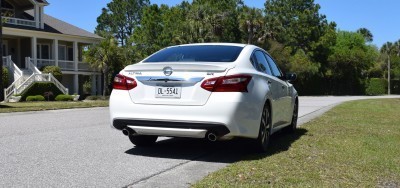 2016 Nissan Altima 2.5 SR - HD Road Test Review + Drive Video 2016 Nissan Altima 2.5 SR - HD Road Test Review + Drive Video 2016 Nissan Altima 2.5 SR - HD Road Test Review + Drive Video 2016 Nissan Altima 2.5 SR - HD Road Test Review + Drive Video 2016 Nissan Altima 2.5 SR - HD Road Test Review + Drive Video 2016 Nissan Altima 2.5 SR - HD Road Test Review + Drive Video 2016 Nissan Altima 2.5 SR - HD Road Test Review + Drive Video 2016 Nissan Altima 2.5 SR - HD Road Test Review + Drive Video 2016 Nissan Altima 2.5 SR - HD Road Test Review + Drive Video 2016 Nissan Altima 2.5 SR - HD Road Test Review + Drive Video 2016 Nissan Altima 2.5 SR - HD Road Test Review + Drive Video 2016 Nissan Altima 2.5 SR - HD Road Test Review + Drive Video 2016 Nissan Altima 2.5 SR - HD Road Test Review + Drive Video 2016 Nissan Altima 2.5 SR - HD Road Test Review + Drive Video 2016 Nissan Altima 2.5 SR - HD Road Test Review + Drive Video 2016 Nissan Altima 2.5 SR - HD Road Test Review + Drive Video 2016 Nissan Altima 2.5 SR - HD Road Test Review + Drive Video 2016 Nissan Altima 2.5 SR - HD Road Test Review + Drive Video 2016 Nissan Altima 2.5 SR - HD Road Test Review + Drive Video 2016 Nissan Altima 2.5 SR - HD Road Test Review + Drive Video 2016 Nissan Altima 2.5 SR - HD Road Test Review + Drive Video 2016 Nissan Altima 2.5 SR - HD Road Test Review + Drive Video 2016 Nissan Altima 2.5 SR - HD Road Test Review + Drive Video 2016 Nissan Altima 2.5 SR - HD Road Test Review + Drive Video 2016 Nissan Altima 2.5 SR - HD Road Test Review + Drive Video 2016 Nissan Altima 2.5 SR - HD Road Test Review + Drive Video 2016 Nissan Altima 2.5 SR - HD Road Test Review + Drive Video 2016 Nissan Altima 2.5 SR - HD Road Test Review + Drive Video 2016 Nissan Altima 2.5 SR - HD Road Test Review + Drive Video 2016 Nissan Altima 2.5 SR - HD Road Test Review + Drive Video 2016 Nissan Altima 2.5 SR - HD Road Test Review + Drive Video 2016 Nissan Altima 2.5 SR - HD Road Test Review + Drive Video 2016 Nissan Altima 2.5 SR - HD Road Test Review + Drive Video 2016 Nissan Altima 2.5 SR - HD Road Test Review + Drive Video 2016 Nissan Altima 2.5 SR - HD Road Test Review + Drive Video 2016 Nissan Altima 2.5 SR - HD Road Test Review + Drive Video 2016 Nissan Altima 2.5 SR - HD Road Test Review + Drive Video 2016 Nissan Altima 2.5 SR - HD Road Test Review + Drive Video 2016 Nissan Altima 2.5 SR - HD Road Test Review + Drive Video 2016 Nissan Altima 2.5 SR - HD Road Test Review + Drive Video 2016 Nissan Altima 2.5 SR - HD Road Test Review + Drive Video 2016 Nissan Altima 2.5 SR - HD Road Test Review + Drive Video 2016 Nissan Altima 2.5 SR - HD Road Test Review + Drive Video 2016 Nissan Altima 2.5 SR - HD Road Test Review + Drive Video 2016 Nissan Altima 2.5 SR - HD Road Test Review + Drive Video 2016 Nissan Altima 2.5 SR - HD Road Test Review + Drive Video 2016 Nissan Altima 2.5 SR - HD Road Test Review + Drive Video 2016 Nissan Altima 2.5 SR - HD Road Test Review + Drive Video 2016 Nissan Altima 2.5 SR - HD Road Test Review + Drive Video 2016 Nissan Altima 2.5 SR - HD Road Test Review + Drive Video 2016 Nissan Altima 2.5 SR - HD Road Test Review + Drive Video 2016 Nissan Altima 2.5 SR - HD Road Test Review + Drive Video 2016 Nissan Altima 2.5 SR - HD Road Test Review + Drive Video 2016 Nissan Altima 2.5 SR - HD Road Test Review + Drive Video