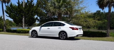 2016 Nissan Altima 2.5 SR - HD Road Test Review + Drive Video 2016 Nissan Altima 2.5 SR - HD Road Test Review + Drive Video 2016 Nissan Altima 2.5 SR - HD Road Test Review + Drive Video 2016 Nissan Altima 2.5 SR - HD Road Test Review + Drive Video 2016 Nissan Altima 2.5 SR - HD Road Test Review + Drive Video 2016 Nissan Altima 2.5 SR - HD Road Test Review + Drive Video 2016 Nissan Altima 2.5 SR - HD Road Test Review + Drive Video 2016 Nissan Altima 2.5 SR - HD Road Test Review + Drive Video 2016 Nissan Altima 2.5 SR - HD Road Test Review + Drive Video 2016 Nissan Altima 2.5 SR - HD Road Test Review + Drive Video 2016 Nissan Altima 2.5 SR - HD Road Test Review + Drive Video 2016 Nissan Altima 2.5 SR - HD Road Test Review + Drive Video 2016 Nissan Altima 2.5 SR - HD Road Test Review + Drive Video 2016 Nissan Altima 2.5 SR - HD Road Test Review + Drive Video 2016 Nissan Altima 2.5 SR - HD Road Test Review + Drive Video 2016 Nissan Altima 2.5 SR - HD Road Test Review + Drive Video 2016 Nissan Altima 2.5 SR - HD Road Test Review + Drive Video 2016 Nissan Altima 2.5 SR - HD Road Test Review + Drive Video 2016 Nissan Altima 2.5 SR - HD Road Test Review + Drive Video 2016 Nissan Altima 2.5 SR - HD Road Test Review + Drive Video 2016 Nissan Altima 2.5 SR - HD Road Test Review + Drive Video 2016 Nissan Altima 2.5 SR - HD Road Test Review + Drive Video 2016 Nissan Altima 2.5 SR - HD Road Test Review + Drive Video 2016 Nissan Altima 2.5 SR - HD Road Test Review + Drive Video 2016 Nissan Altima 2.5 SR - HD Road Test Review + Drive Video 2016 Nissan Altima 2.5 SR - HD Road Test Review + Drive Video 2016 Nissan Altima 2.5 SR - HD Road Test Review + Drive Video 2016 Nissan Altima 2.5 SR - HD Road Test Review + Drive Video 2016 Nissan Altima 2.5 SR - HD Road Test Review + Drive Video 2016 Nissan Altima 2.5 SR - HD Road Test Review + Drive Video 2016 Nissan Altima 2.5 SR - HD Road Test Review + Drive Video 2016 Nissan Altima 2.5 SR - HD Road Test Review + Drive Video 2016 Nissan Altima 2.5 SR - HD Road Test Review + Drive Video 2016 Nissan Altima 2.5 SR - HD Road Test Review + Drive Video 2016 Nissan Altima 2.5 SR - HD Road Test Review + Drive Video 2016 Nissan Altima 2.5 SR - HD Road Test Review + Drive Video 2016 Nissan Altima 2.5 SR - HD Road Test Review + Drive Video 2016 Nissan Altima 2.5 SR - HD Road Test Review + Drive Video 2016 Nissan Altima 2.5 SR - HD Road Test Review + Drive Video 2016 Nissan Altima 2.5 SR - HD Road Test Review + Drive Video 2016 Nissan Altima 2.5 SR - HD Road Test Review + Drive Video 2016 Nissan Altima 2.5 SR - HD Road Test Review + Drive Video 2016 Nissan Altima 2.5 SR - HD Road Test Review + Drive Video 2016 Nissan Altima 2.5 SR - HD Road Test Review + Drive Video 2016 Nissan Altima 2.5 SR - HD Road Test Review + Drive Video 2016 Nissan Altima 2.5 SR - HD Road Test Review + Drive Video 2016 Nissan Altima 2.5 SR - HD Road Test Review + Drive Video 2016 Nissan Altima 2.5 SR - HD Road Test Review + Drive Video 2016 Nissan Altima 2.5 SR - HD Road Test Review + Drive Video 2016 Nissan Altima 2.5 SR - HD Road Test Review + Drive Video 2016 Nissan Altima 2.5 SR - HD Road Test Review + Drive Video 2016 Nissan Altima 2.5 SR - HD Road Test Review + Drive Video 2016 Nissan Altima 2.5 SR - HD Road Test Review + Drive Video