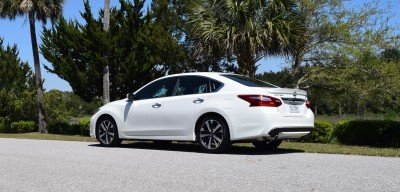 2016 Nissan Altima 2.5 SR - HD Road Test Review + Drive Video 2016 Nissan Altima 2.5 SR - HD Road Test Review + Drive Video 2016 Nissan Altima 2.5 SR - HD Road Test Review + Drive Video 2016 Nissan Altima 2.5 SR - HD Road Test Review + Drive Video 2016 Nissan Altima 2.5 SR - HD Road Test Review + Drive Video 2016 Nissan Altima 2.5 SR - HD Road Test Review + Drive Video 2016 Nissan Altima 2.5 SR - HD Road Test Review + Drive Video 2016 Nissan Altima 2.5 SR - HD Road Test Review + Drive Video 2016 Nissan Altima 2.5 SR - HD Road Test Review + Drive Video 2016 Nissan Altima 2.5 SR - HD Road Test Review + Drive Video 2016 Nissan Altima 2.5 SR - HD Road Test Review + Drive Video 2016 Nissan Altima 2.5 SR - HD Road Test Review + Drive Video 2016 Nissan Altima 2.5 SR - HD Road Test Review + Drive Video 2016 Nissan Altima 2.5 SR - HD Road Test Review + Drive Video 2016 Nissan Altima 2.5 SR - HD Road Test Review + Drive Video 2016 Nissan Altima 2.5 SR - HD Road Test Review + Drive Video 2016 Nissan Altima 2.5 SR - HD Road Test Review + Drive Video 2016 Nissan Altima 2.5 SR - HD Road Test Review + Drive Video 2016 Nissan Altima 2.5 SR - HD Road Test Review + Drive Video 2016 Nissan Altima 2.5 SR - HD Road Test Review + Drive Video 2016 Nissan Altima 2.5 SR - HD Road Test Review + Drive Video 2016 Nissan Altima 2.5 SR - HD Road Test Review + Drive Video 2016 Nissan Altima 2.5 SR - HD Road Test Review + Drive Video 2016 Nissan Altima 2.5 SR - HD Road Test Review + Drive Video 2016 Nissan Altima 2.5 SR - HD Road Test Review + Drive Video 2016 Nissan Altima 2.5 SR - HD Road Test Review + Drive Video 2016 Nissan Altima 2.5 SR - HD Road Test Review + Drive Video 2016 Nissan Altima 2.5 SR - HD Road Test Review + Drive Video 2016 Nissan Altima 2.5 SR - HD Road Test Review + Drive Video 2016 Nissan Altima 2.5 SR - HD Road Test Review + Drive Video 2016 Nissan Altima 2.5 SR - HD Road Test Review + Drive Video 2016 Nissan Altima 2.5 SR - HD Road Test Review + Drive Video 2016 Nissan Altima 2.5 SR - HD Road Test Review + Drive Video 2016 Nissan Altima 2.5 SR - HD Road Test Review + Drive Video 2016 Nissan Altima 2.5 SR - HD Road Test Review + Drive Video 2016 Nissan Altima 2.5 SR - HD Road Test Review + Drive Video 2016 Nissan Altima 2.5 SR - HD Road Test Review + Drive Video 2016 Nissan Altima 2.5 SR - HD Road Test Review + Drive Video 2016 Nissan Altima 2.5 SR - HD Road Test Review + Drive Video 2016 Nissan Altima 2.5 SR - HD Road Test Review + Drive Video 2016 Nissan Altima 2.5 SR - HD Road Test Review + Drive Video 2016 Nissan Altima 2.5 SR - HD Road Test Review + Drive Video 2016 Nissan Altima 2.5 SR - HD Road Test Review + Drive Video 2016 Nissan Altima 2.5 SR - HD Road Test Review + Drive Video 2016 Nissan Altima 2.5 SR - HD Road Test Review + Drive Video 2016 Nissan Altima 2.5 SR - HD Road Test Review + Drive Video 2016 Nissan Altima 2.5 SR - HD Road Test Review + Drive Video 2016 Nissan Altima 2.5 SR - HD Road Test Review + Drive Video 2016 Nissan Altima 2.5 SR - HD Road Test Review + Drive Video 2016 Nissan Altima 2.5 SR - HD Road Test Review + Drive Video 2016 Nissan Altima 2.5 SR - HD Road Test Review + Drive Video 2016 Nissan Altima 2.5 SR - HD Road Test Review + Drive Video