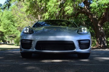 Insider: Everything You Need to Know About Purchasing Your Dream Car