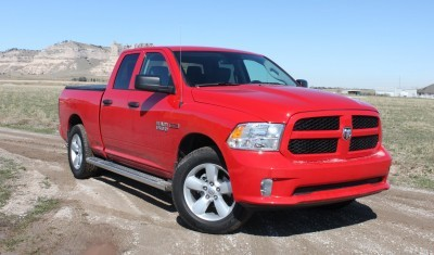 Road Test Review: 2016 Ram 150 HFE EcoDiesel - By Tim Esterdahl Road Test Review: 2016 Ram 150 HFE EcoDiesel - By Tim Esterdahl Road Test Review: 2016 Ram 150 HFE EcoDiesel - By Tim Esterdahl Road Test Review: 2016 Ram 150 HFE EcoDiesel - By Tim Esterdahl Road Test Review: 2016 Ram 150 HFE EcoDiesel - By Tim Esterdahl Road Test Review: 2016 Ram 150 HFE EcoDiesel - By Tim Esterdahl Road Test Review: 2016 Ram 150 HFE EcoDiesel - By Tim Esterdahl Road Test Review: 2016 Ram 150 HFE EcoDiesel - By Tim Esterdahl Road Test Review: 2016 Ram 150 HFE EcoDiesel - By Tim Esterdahl Road Test Review: 2016 Ram 150 HFE EcoDiesel - By Tim Esterdahl