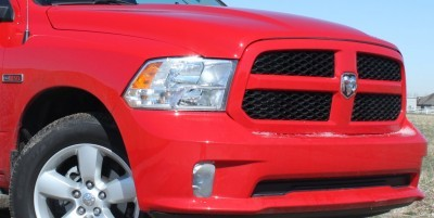 Road Test Review: 2016 Ram 150 HFE EcoDiesel - By Tim Esterdahl Road Test Review: 2016 Ram 150 HFE EcoDiesel - By Tim Esterdahl Road Test Review: 2016 Ram 150 HFE EcoDiesel - By Tim Esterdahl Road Test Review: 2016 Ram 150 HFE EcoDiesel - By Tim Esterdahl Road Test Review: 2016 Ram 150 HFE EcoDiesel - By Tim Esterdahl Road Test Review: 2016 Ram 150 HFE EcoDiesel - By Tim Esterdahl Road Test Review: 2016 Ram 150 HFE EcoDiesel - By Tim Esterdahl Road Test Review: 2016 Ram 150 HFE EcoDiesel - By Tim Esterdahl Road Test Review: 2016 Ram 150 HFE EcoDiesel - By Tim Esterdahl Road Test Review: 2016 Ram 150 HFE EcoDiesel - By Tim Esterdahl Road Test Review: 2016 Ram 150 HFE EcoDiesel - By Tim Esterdahl