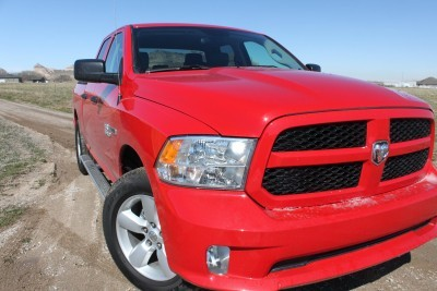 Road Test Review: 2016 Ram 150 HFE EcoDiesel - By Tim Esterdahl Road Test Review: 2016 Ram 150 HFE EcoDiesel - By Tim Esterdahl Road Test Review: 2016 Ram 150 HFE EcoDiesel - By Tim Esterdahl Road Test Review: 2016 Ram 150 HFE EcoDiesel - By Tim Esterdahl Road Test Review: 2016 Ram 150 HFE EcoDiesel - By Tim Esterdahl Road Test Review: 2016 Ram 150 HFE EcoDiesel - By Tim Esterdahl Road Test Review: 2016 Ram 150 HFE EcoDiesel - By Tim Esterdahl Road Test Review: 2016 Ram 150 HFE EcoDiesel - By Tim Esterdahl Road Test Review: 2016 Ram 150 HFE EcoDiesel - By Tim Esterdahl Road Test Review: 2016 Ram 150 HFE EcoDiesel - By Tim Esterdahl Road Test Review: 2016 Ram 150 HFE EcoDiesel - By Tim Esterdahl Road Test Review: 2016 Ram 150 HFE EcoDiesel - By Tim Esterdahl