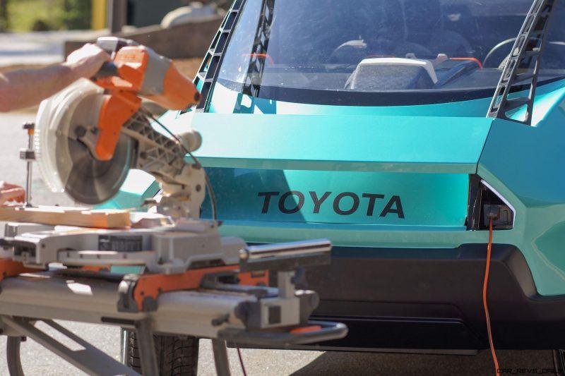 2016 Toyota UBOX Concept - Clemson's Gen Z Vision for EV Offroader 2016 Toyota UBOX Concept - Clemson's Gen Z Vision for EV Offroader 2016 Toyota UBOX Concept - Clemson's Gen Z Vision for EV Offroader 2016 Toyota UBOX Concept - Clemson's Gen Z Vision for EV Offroader 2016 Toyota UBOX Concept - Clemson's Gen Z Vision for EV Offroader 2016 Toyota UBOX Concept - Clemson's Gen Z Vision for EV Offroader 2016 Toyota UBOX Concept - Clemson's Gen Z Vision for EV Offroader