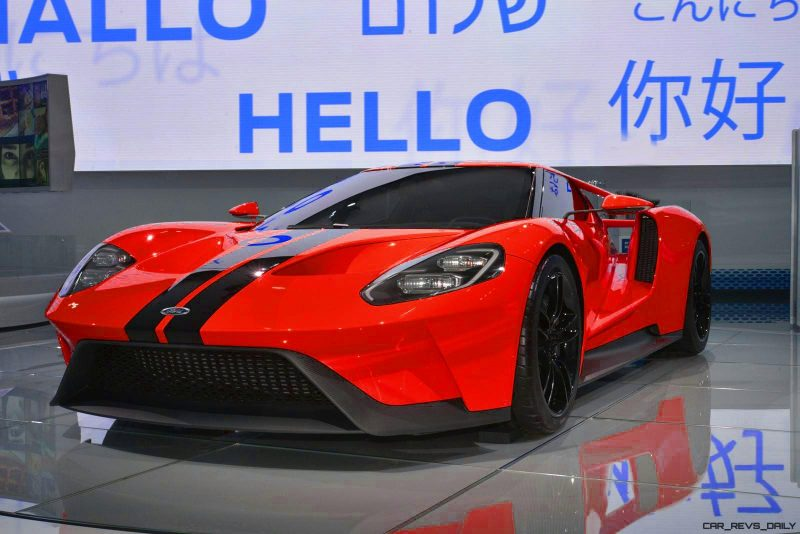 2017 Ford GT - Rendered COLORS Visualizer in 20 New Shades  2017 Ford GT - Rendered COLORS Visualizer in 20 New Shades  2017 Ford GT - Rendered COLORS Visualizer in 20 New Shades  2017 Ford GT - Rendered COLORS Visualizer in 20 New Shades  2017 Ford GT - Rendered COLORS Visualizer in 20 New Shades