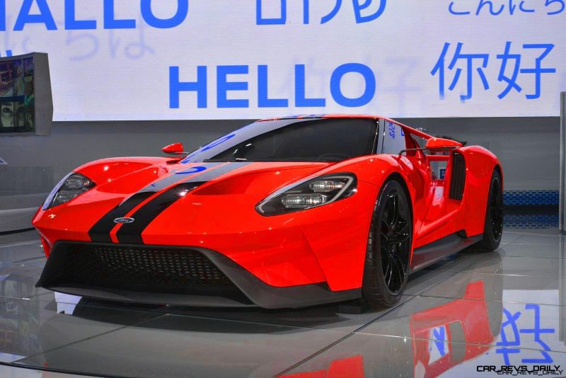 2017 Ford GT - Rendered COLORS Visualizer in 20 New Shades  2017 Ford GT - Rendered COLORS Visualizer in 20 New Shades  2017 Ford GT - Rendered COLORS Visualizer in 20 New Shades  2017 Ford GT - Rendered COLORS Visualizer in 20 New Shades  2017 Ford GT - Rendered COLORS Visualizer in 20 New Shades  2017 Ford GT - Rendered COLORS Visualizer in 20 New Shades