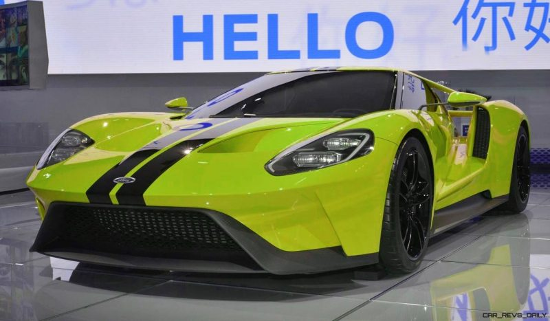 2017 Ford GT - Rendered COLORS Visualizer in 20 New Shades  2017 Ford GT - Rendered COLORS Visualizer in 20 New Shades  2017 Ford GT - Rendered COLORS Visualizer in 20 New Shades  2017 Ford GT - Rendered COLORS Visualizer in 20 New Shades  2017 Ford GT - Rendered COLORS Visualizer in 20 New Shades  2017 Ford GT - Rendered COLORS Visualizer in 20 New Shades  2017 Ford GT - Rendered COLORS Visualizer in 20 New Shades  2017 Ford GT - Rendered COLORS Visualizer in 20 New Shades  2017 Ford GT - Rendered COLORS Visualizer in 20 New Shades  2017 Ford GT - Rendered COLORS Visualizer in 20 New Shades  2017 Ford GT - Rendered COLORS Visualizer in 20 New Shades  2017 Ford GT - Rendered COLORS Visualizer in 20 New Shades  2017 Ford GT - Rendered COLORS Visualizer in 20 New Shades  2017 Ford GT - Rendered COLORS Visualizer in 20 New Shades  2017 Ford GT - Rendered COLORS Visualizer in 20 New Shades  2017 Ford GT - Rendered COLORS Visualizer in 20 New Shades