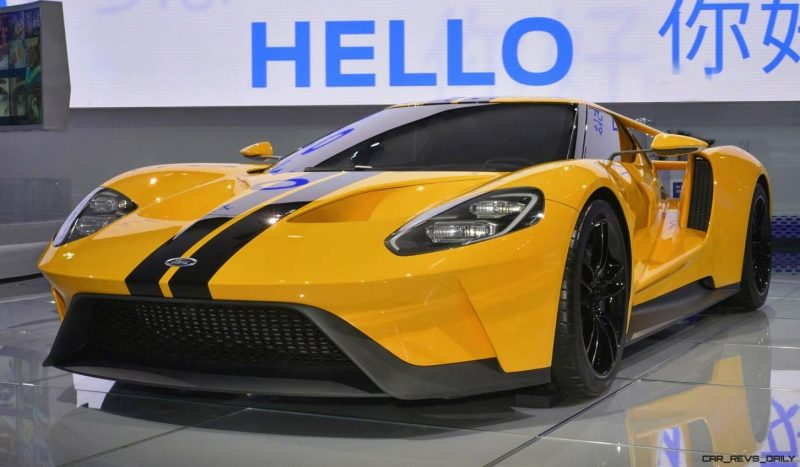 2017 Ford GT - Rendered COLORS Visualizer in 20 New Shades  2017 Ford GT - Rendered COLORS Visualizer in 20 New Shades  2017 Ford GT - Rendered COLORS Visualizer in 20 New Shades  2017 Ford GT - Rendered COLORS Visualizer in 20 New Shades  2017 Ford GT - Rendered COLORS Visualizer in 20 New Shades  2017 Ford GT - Rendered COLORS Visualizer in 20 New Shades  2017 Ford GT - Rendered COLORS Visualizer in 20 New Shades  2017 Ford GT - Rendered COLORS Visualizer in 20 New Shades  2017 Ford GT - Rendered COLORS Visualizer in 20 New Shades  2017 Ford GT - Rendered COLORS Visualizer in 20 New Shades  2017 Ford GT - Rendered COLORS Visualizer in 20 New Shades  2017 Ford GT - Rendered COLORS Visualizer in 20 New Shades  2017 Ford GT - Rendered COLORS Visualizer in 20 New Shades  2017 Ford GT - Rendered COLORS Visualizer in 20 New Shades  2017 Ford GT - Rendered COLORS Visualizer in 20 New Shades