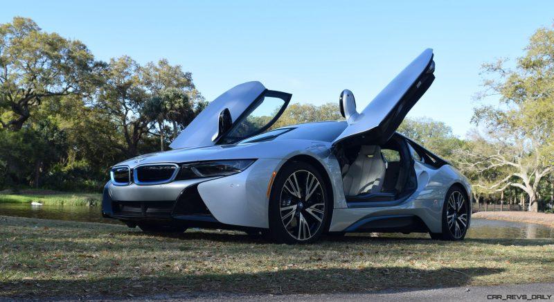 BMW i8 Kiawah 31